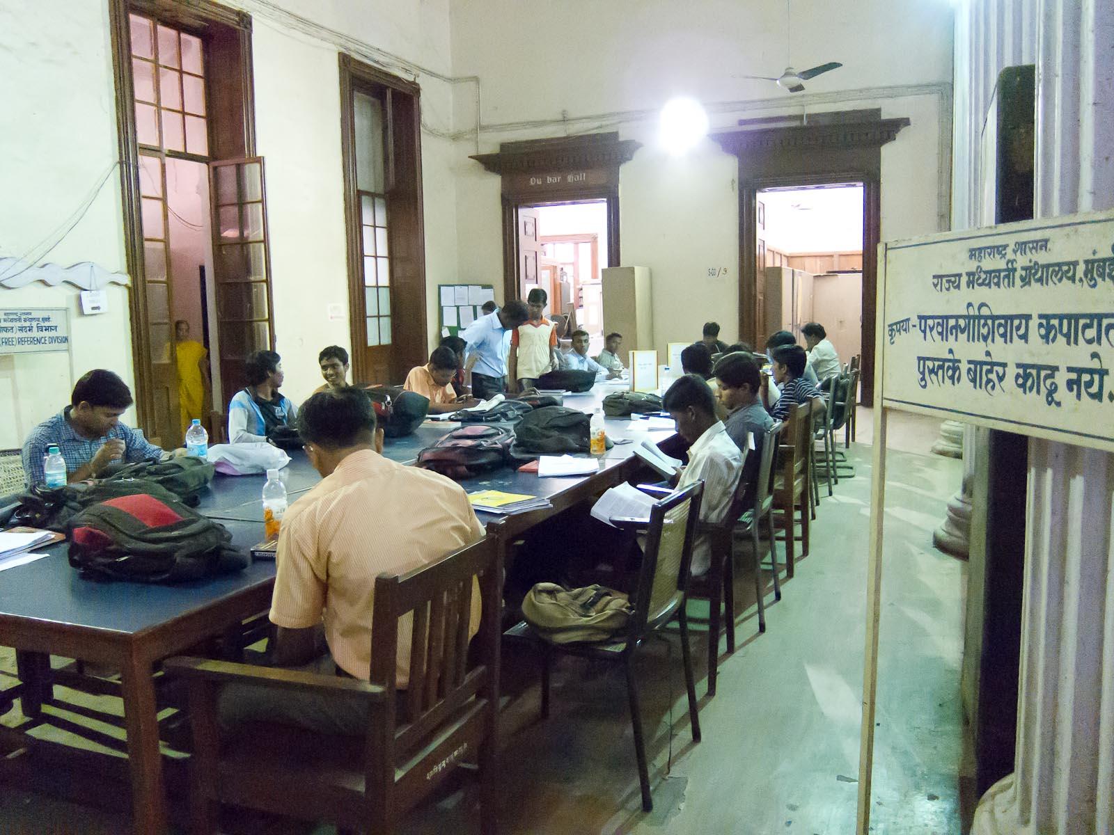 020212_Mumbai_029