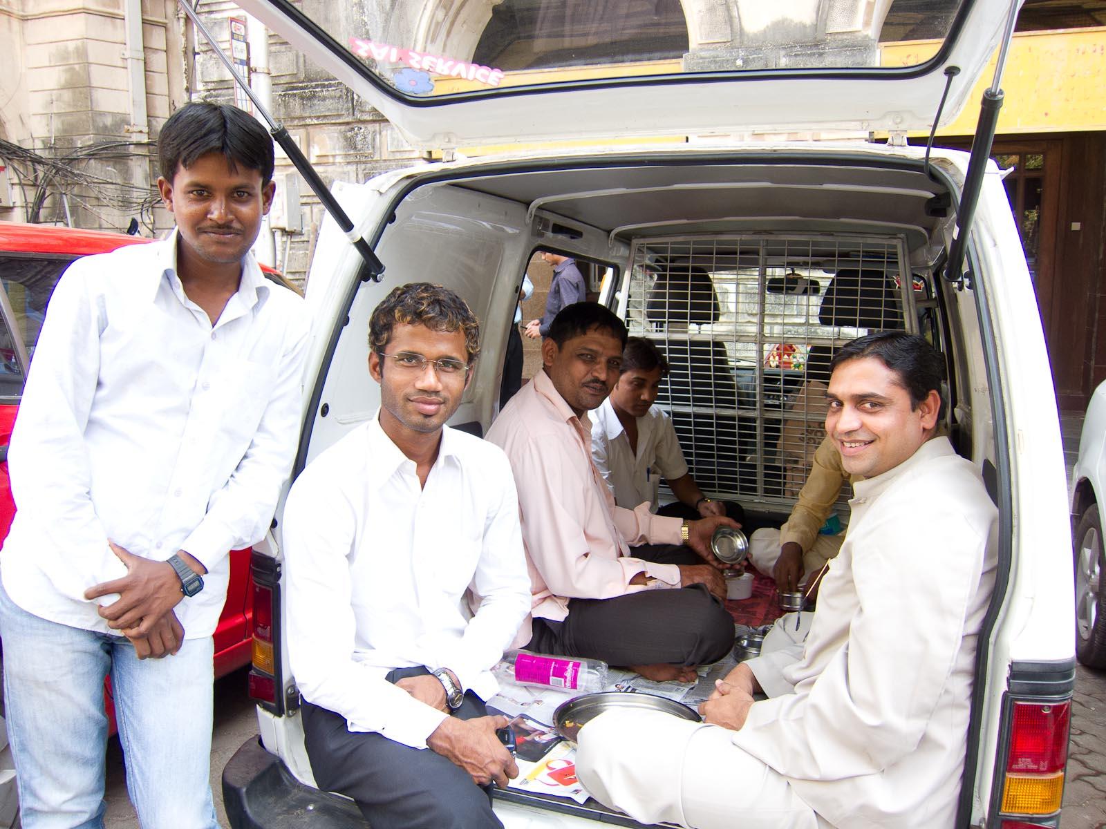 020212_Mumbai_047