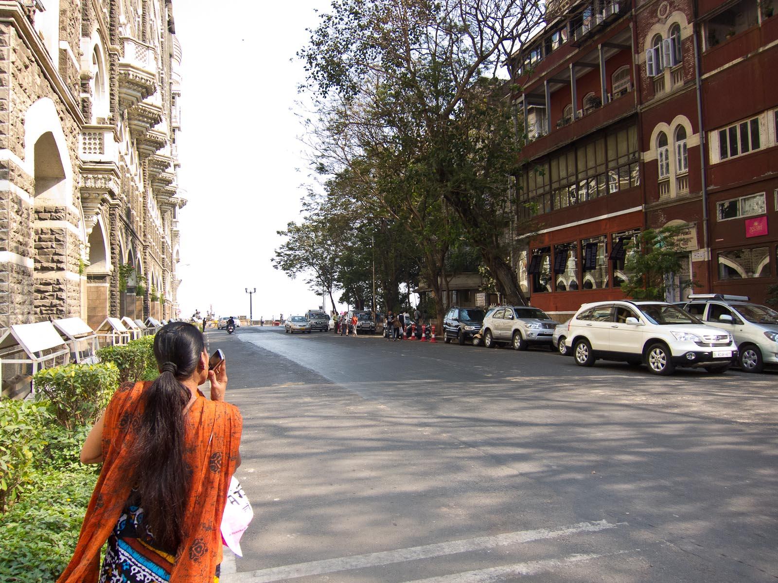 020212_Mumbai_065