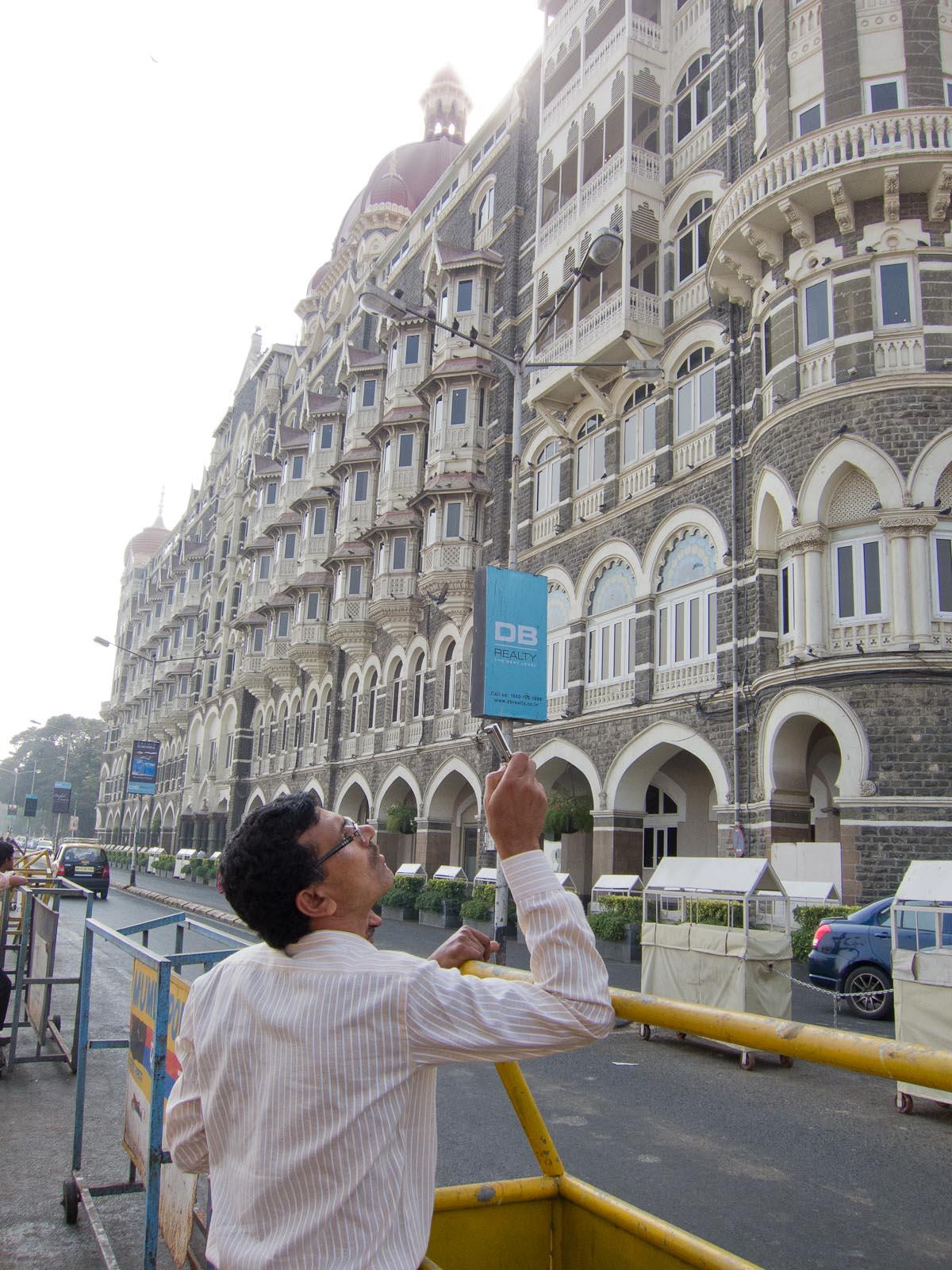 020212_Mumbai_069