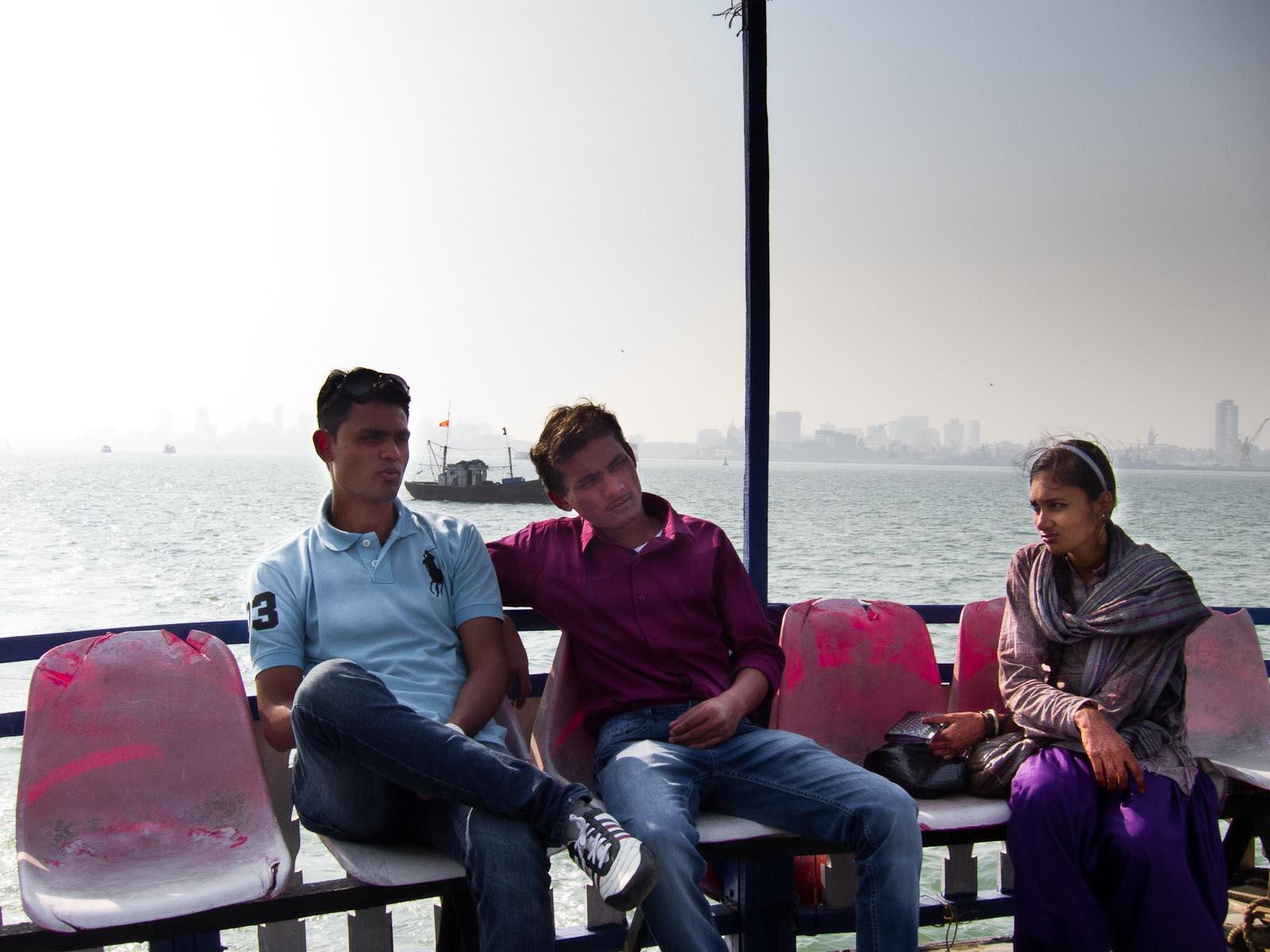 020212_Mumbai_074