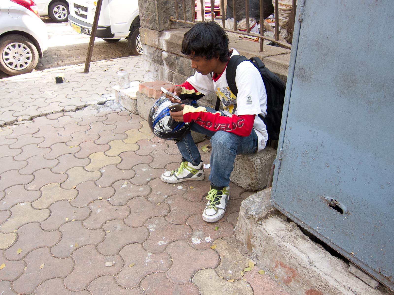 030212_mumbai_118