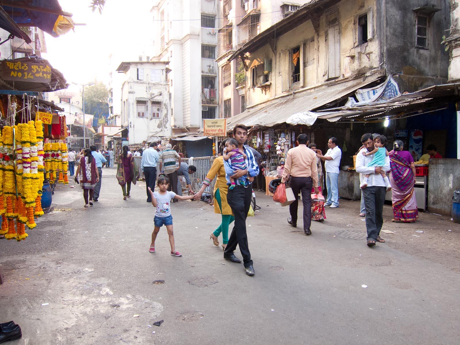 030212_mumbai_146
