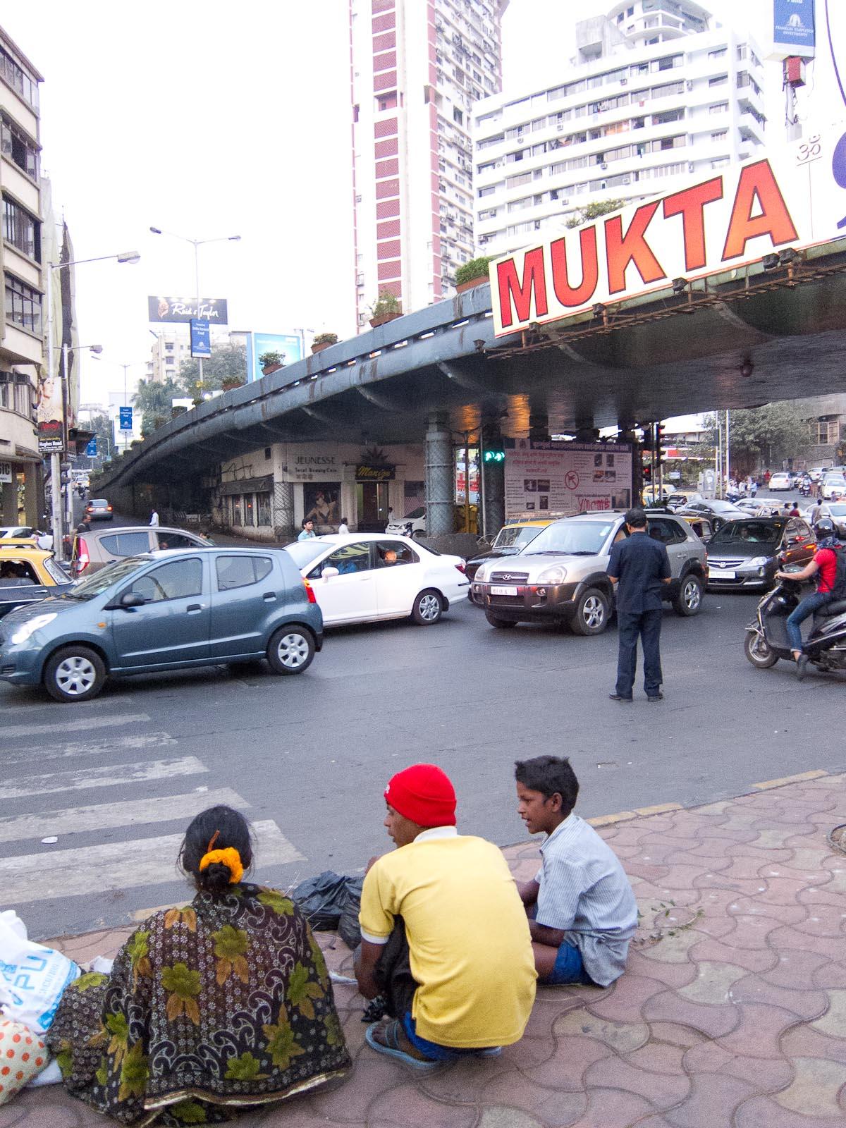 030212_mumbai_212