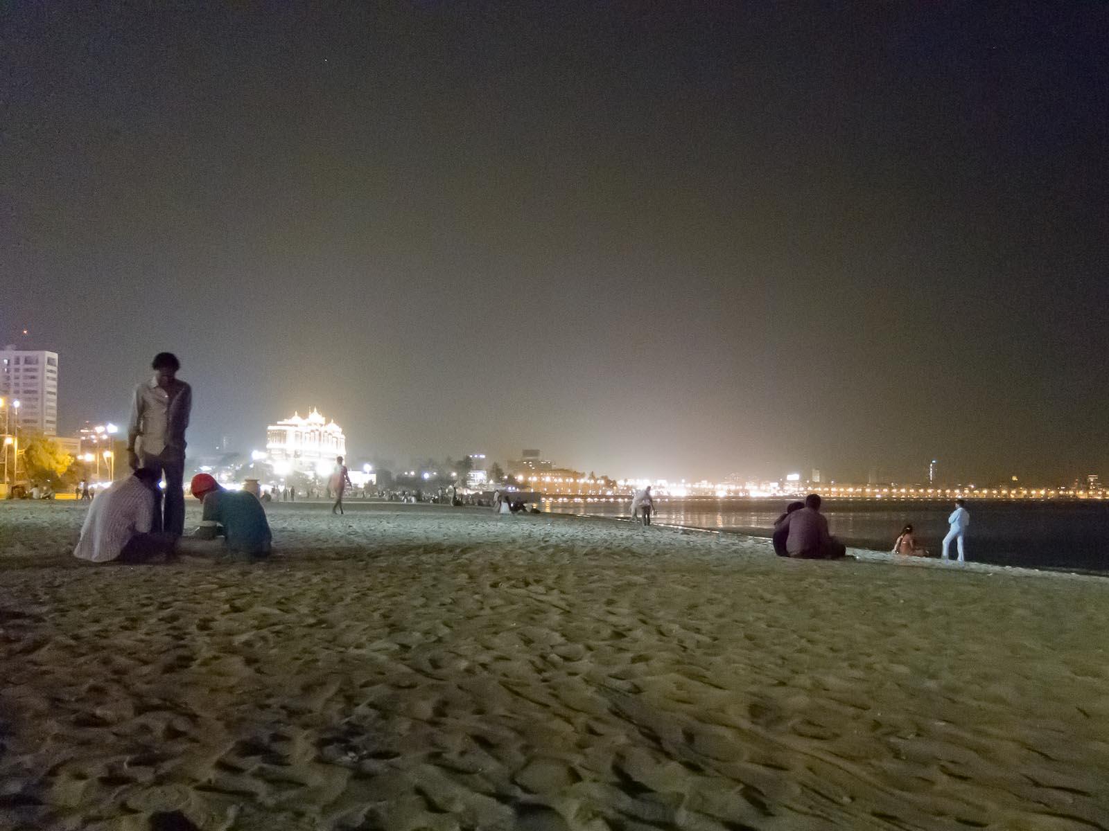 030212_mumbai_262