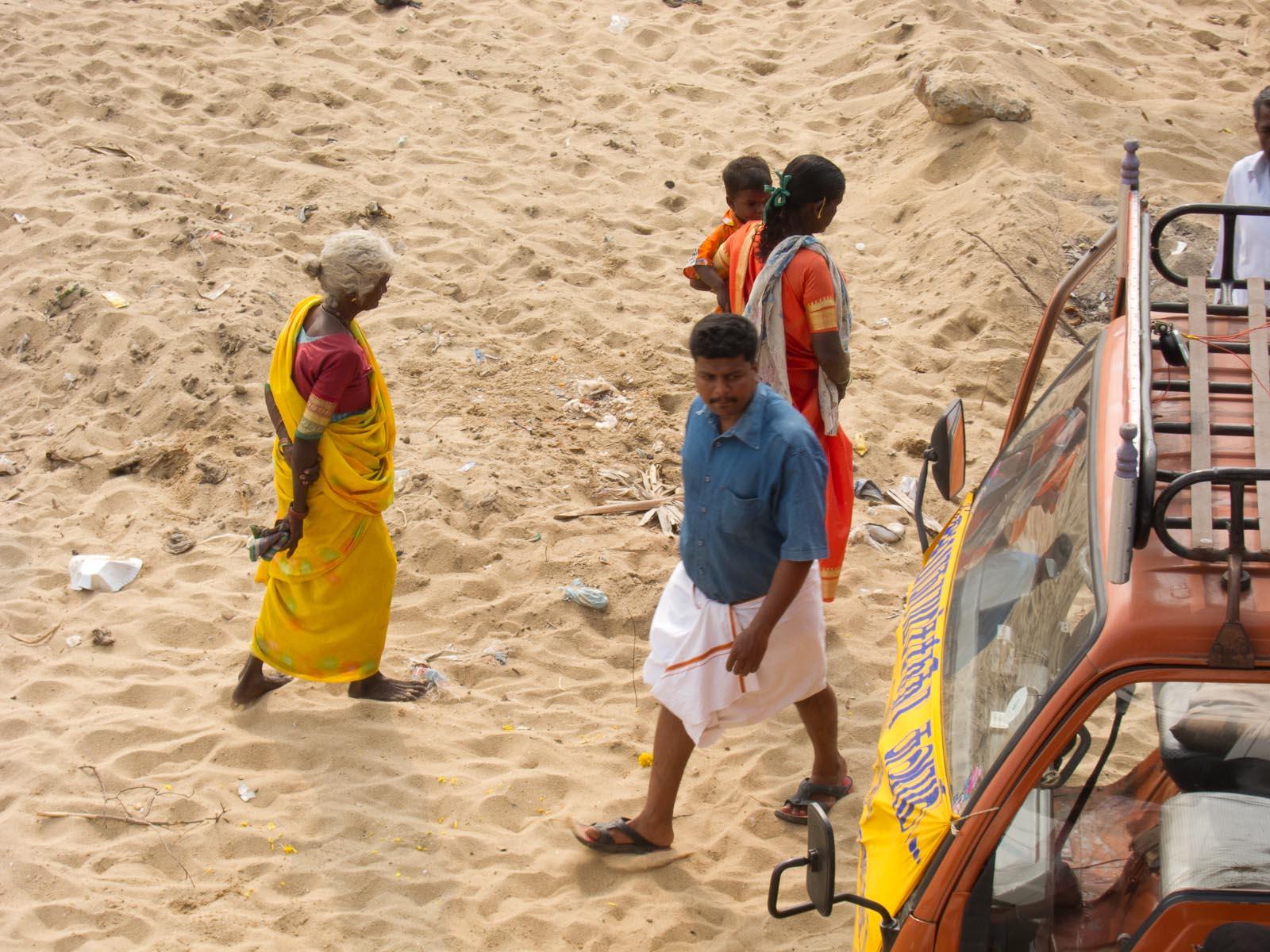 180211_mamallapuram_145