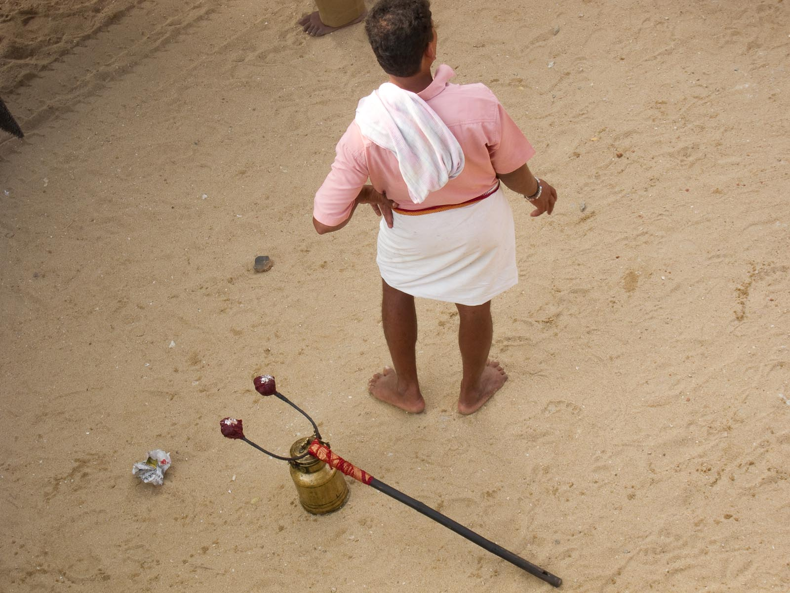 180211_mamallapuram_161