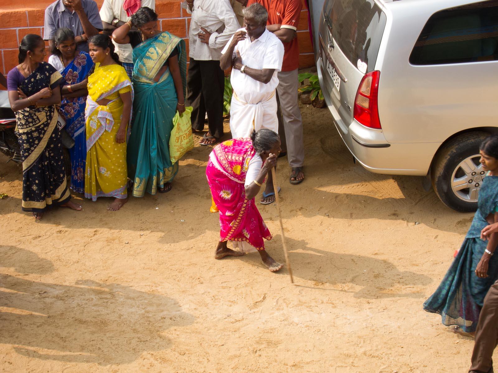 180211_mamallapuram_165