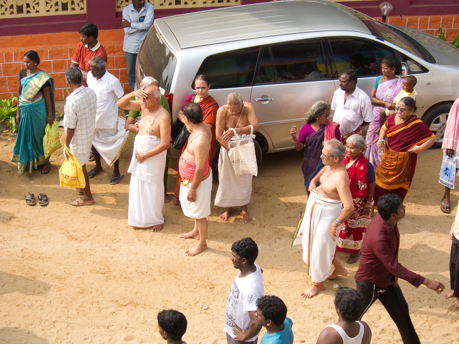 180211_mamallapuram_168