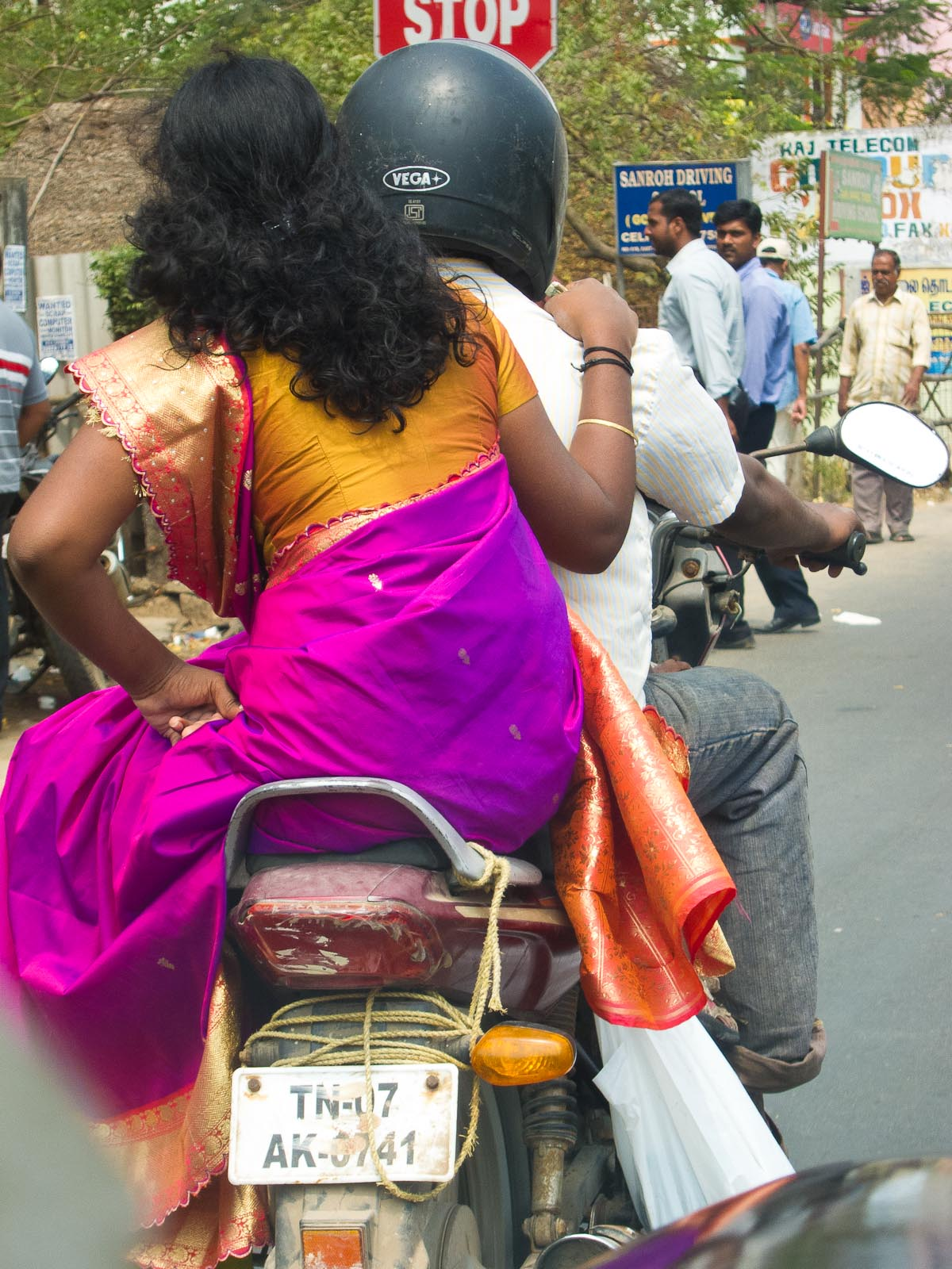 180211_mamallapuram_193