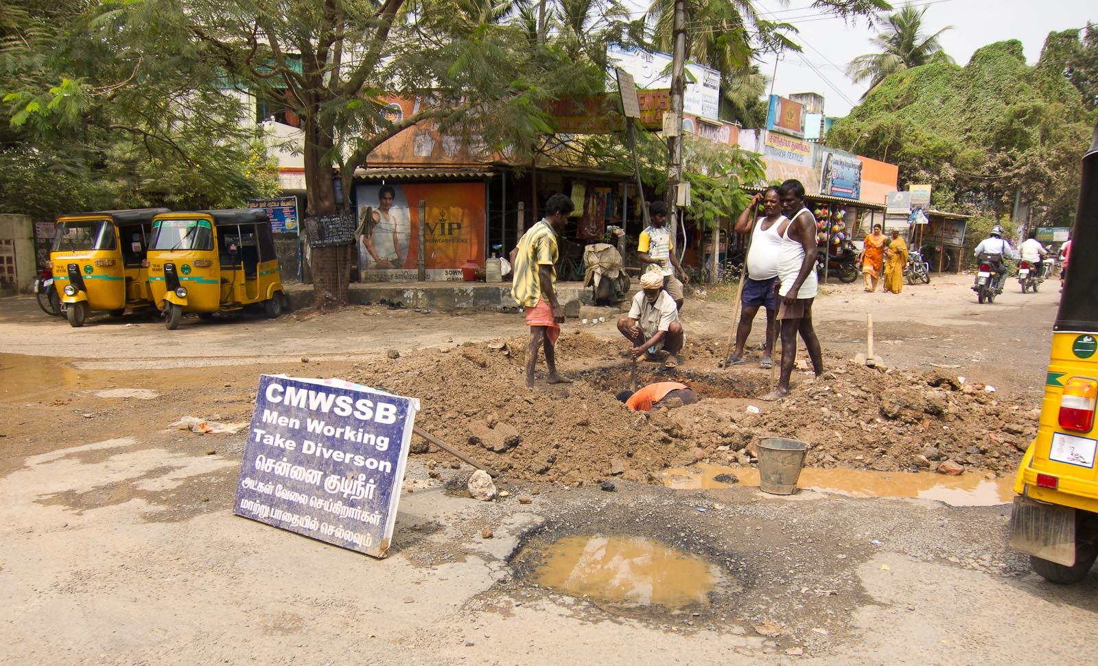 180211_mamallapuram_221