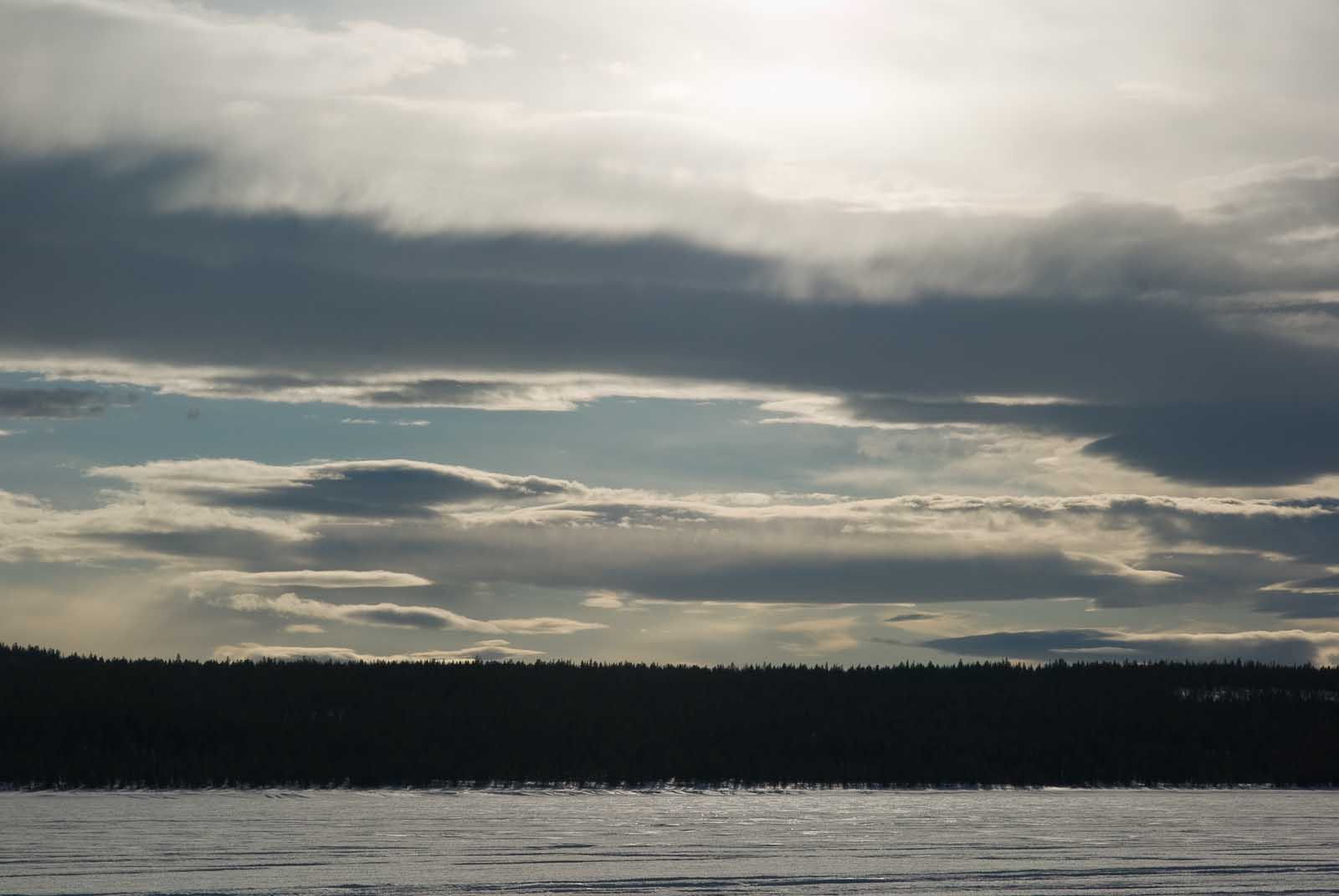 0401_jukkasjärvi_009