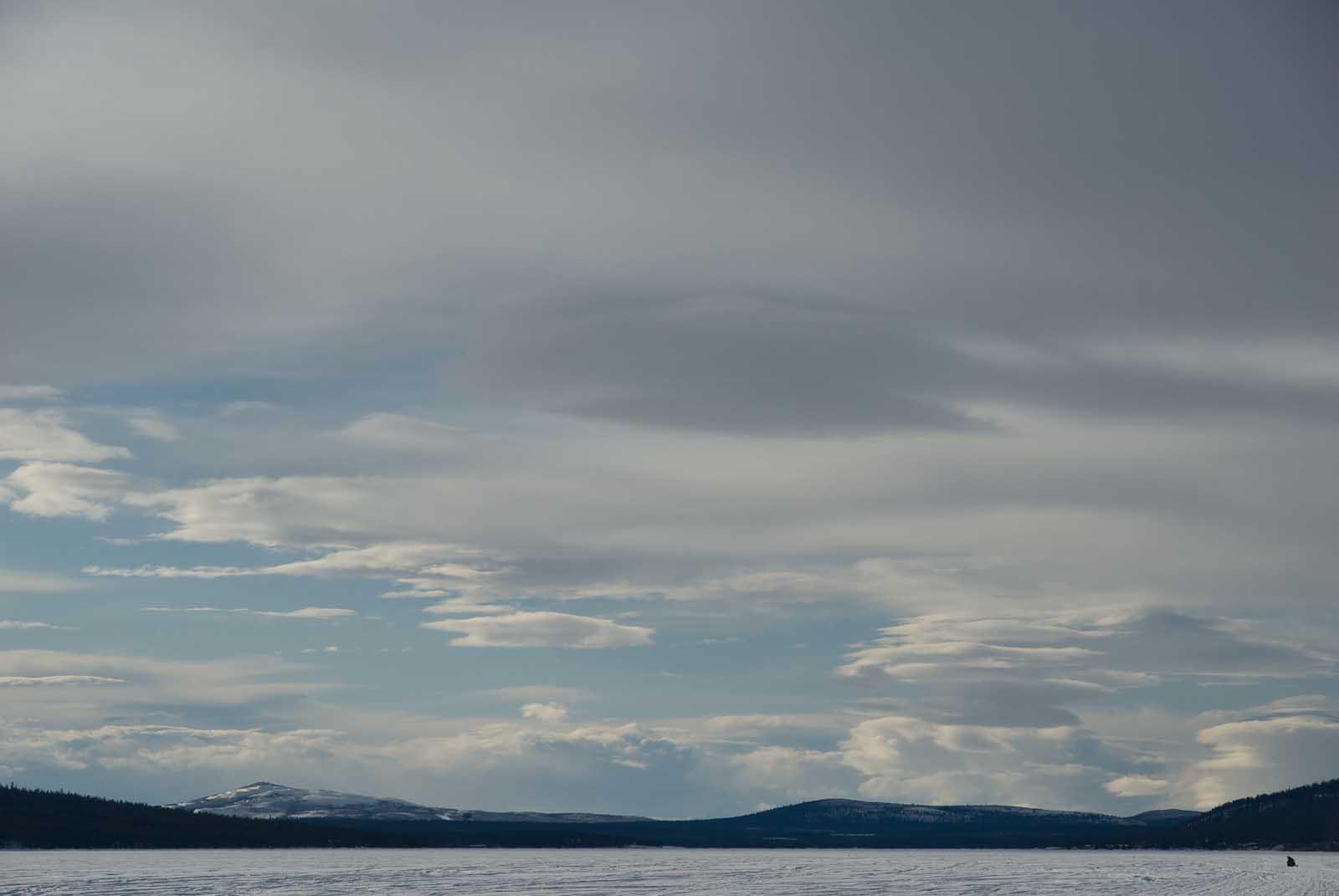 0401_jukkasjärvi_012