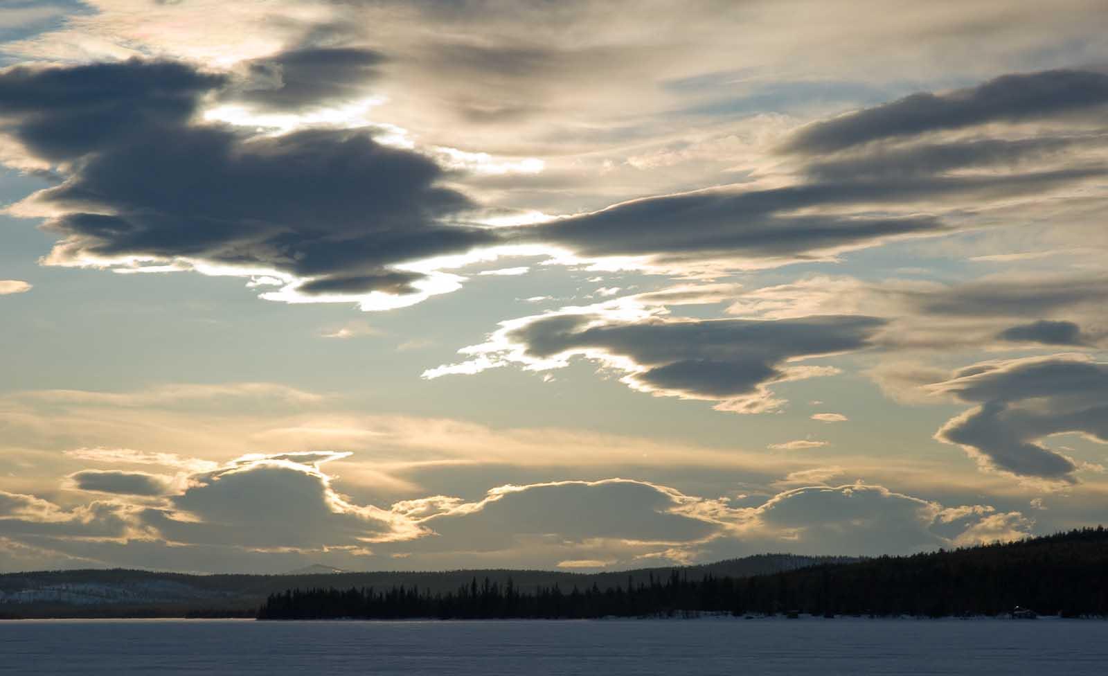 0401_jukkasjärvi_090