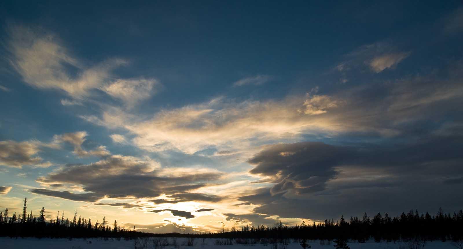 0401_jukkasjärvi_104