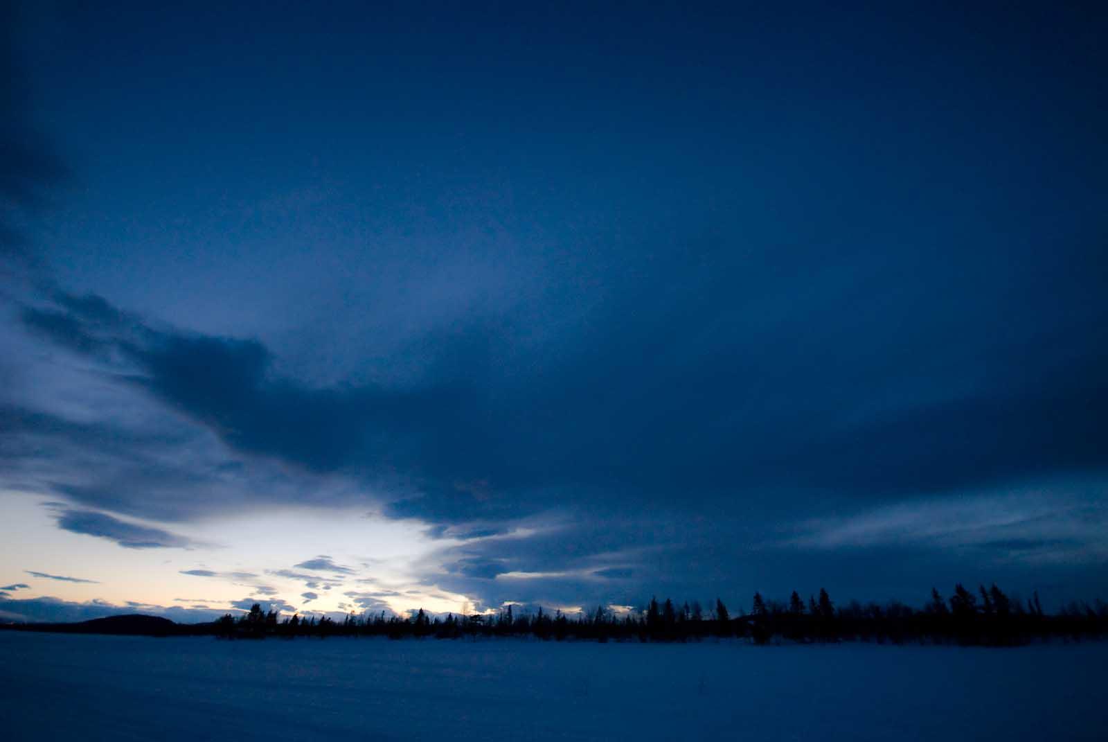 0401_jukkasjärvi_140