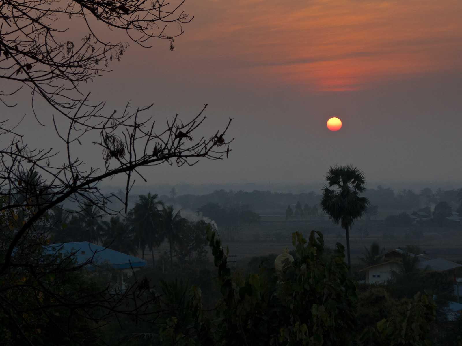 160213_Mandalay_139