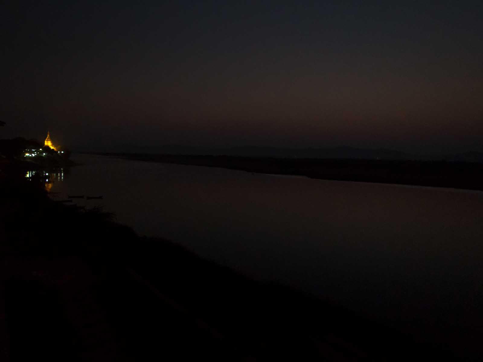 160214_Bagan_18