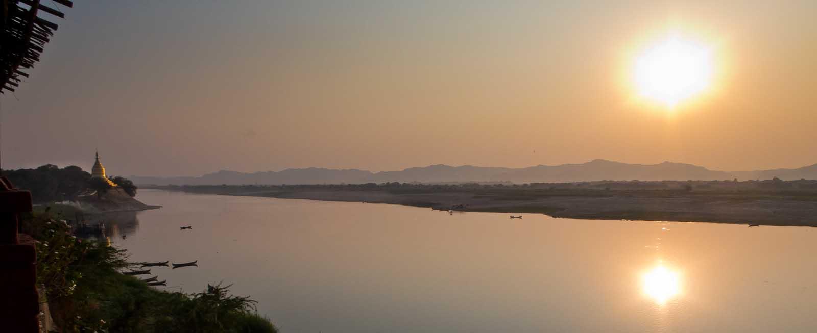 160214_Bagan_7