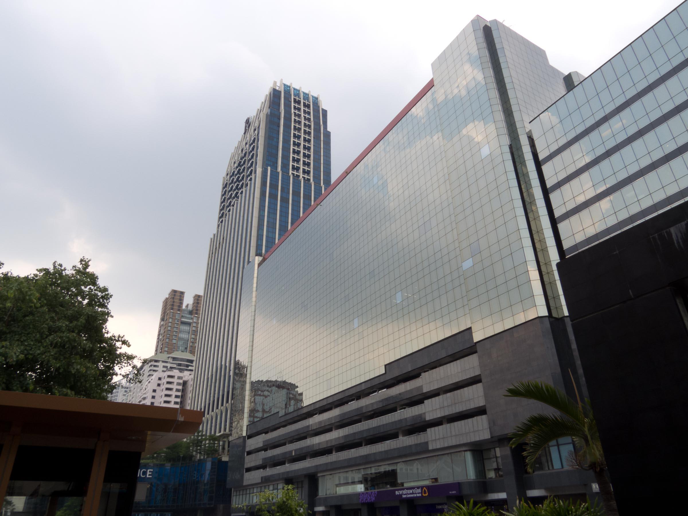0324_Bangkok_220
