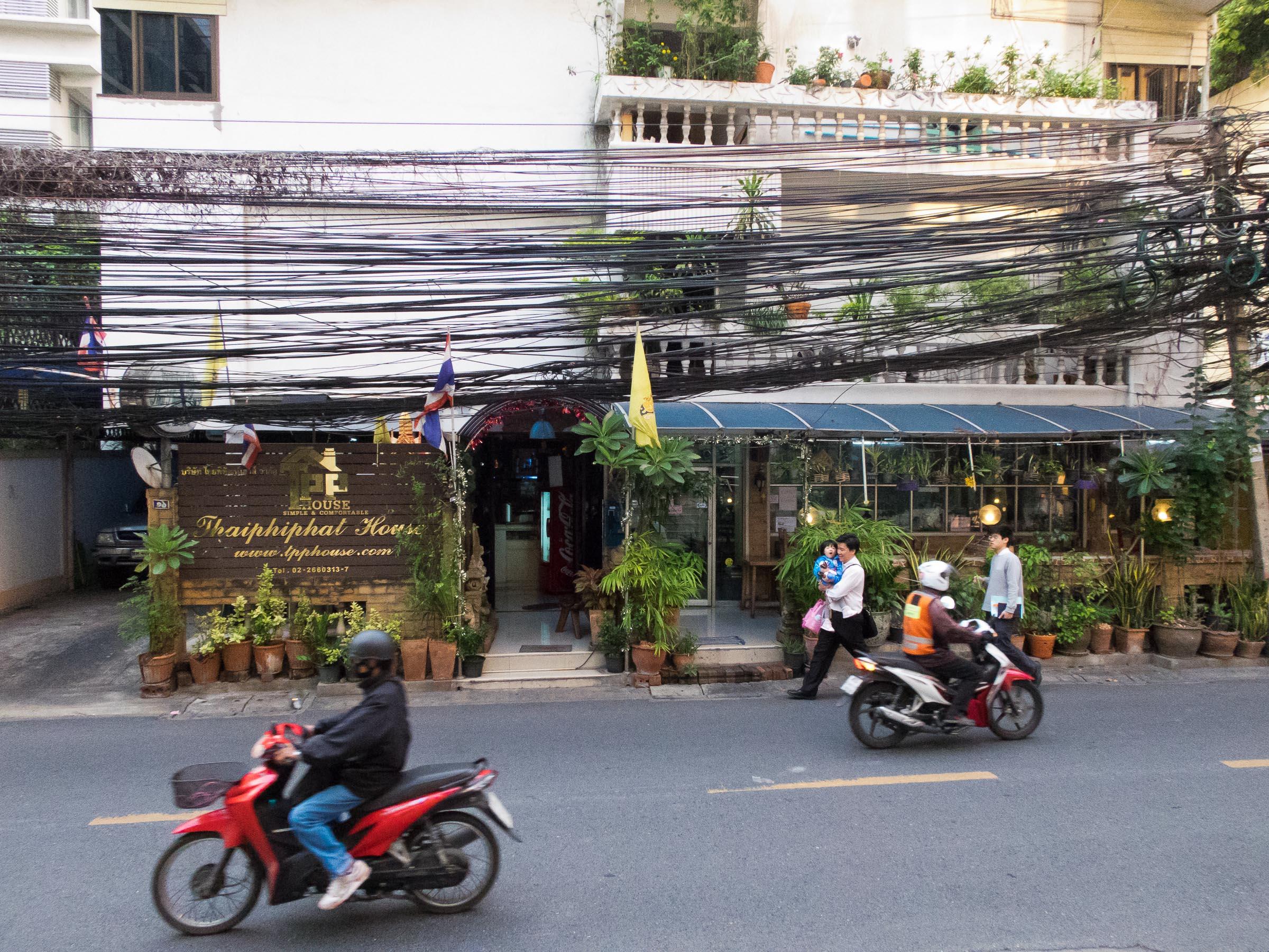160125_Bangkok_105