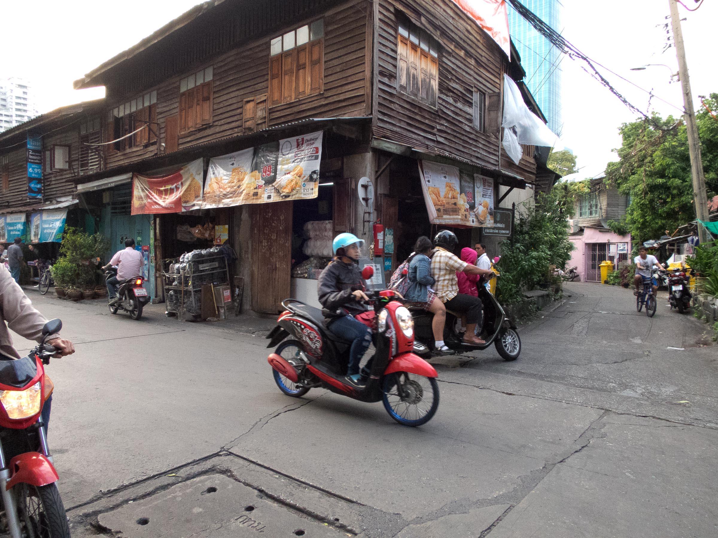 160125_Bangkok_97