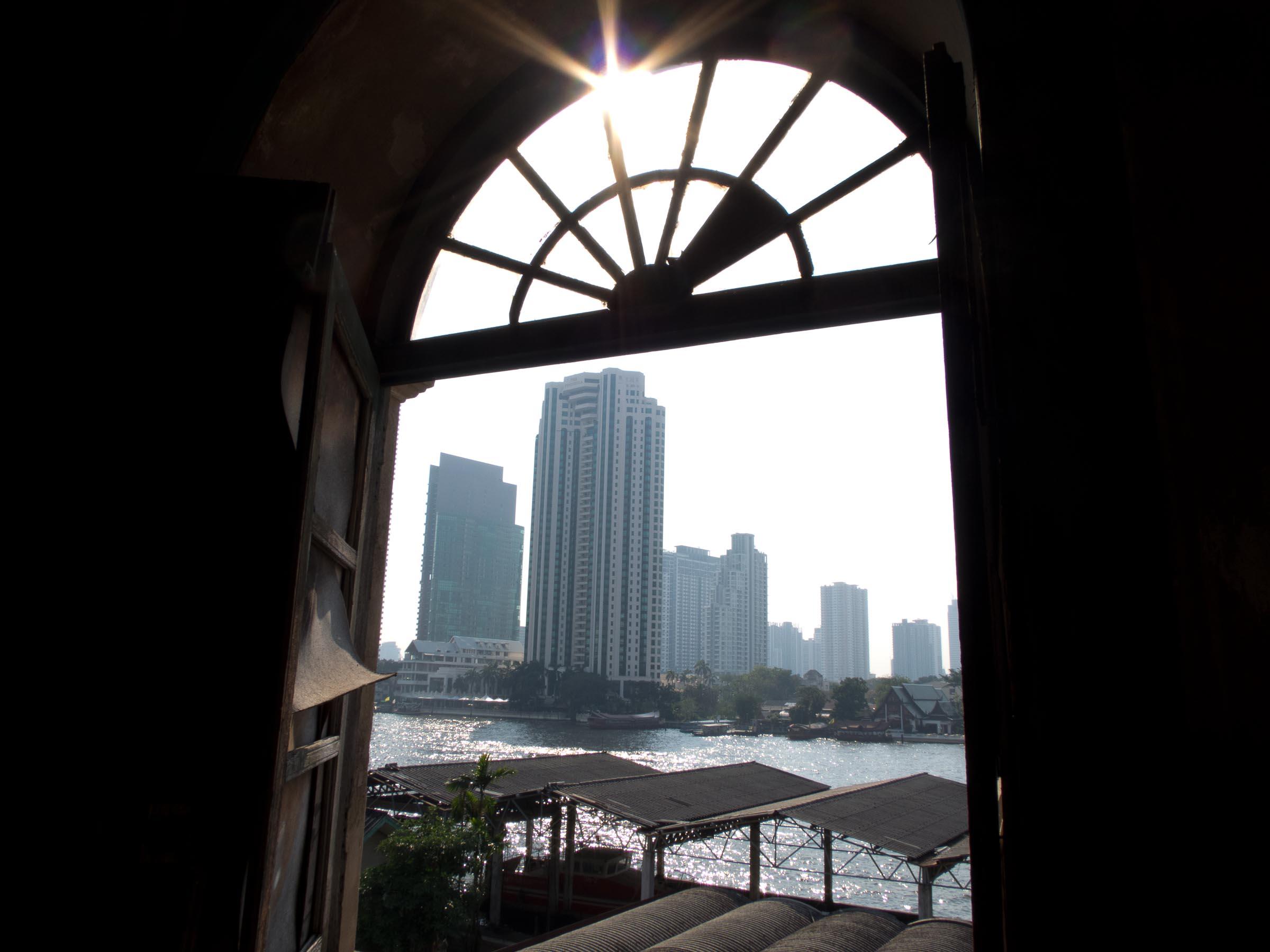 160126_Bangkok_175