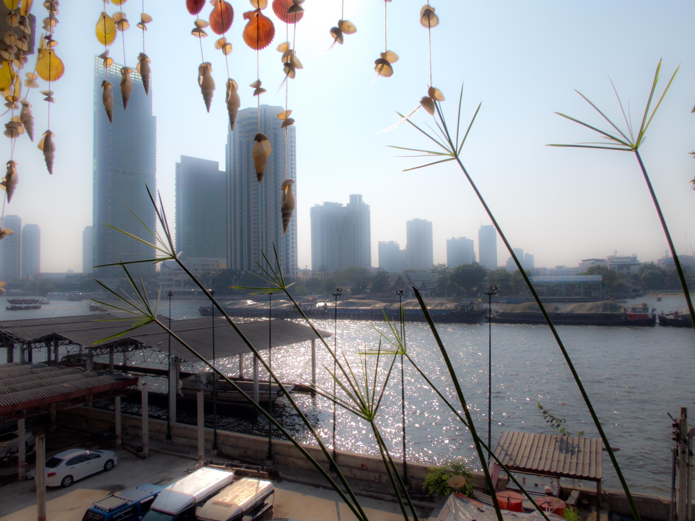 160126_Bangkok_185