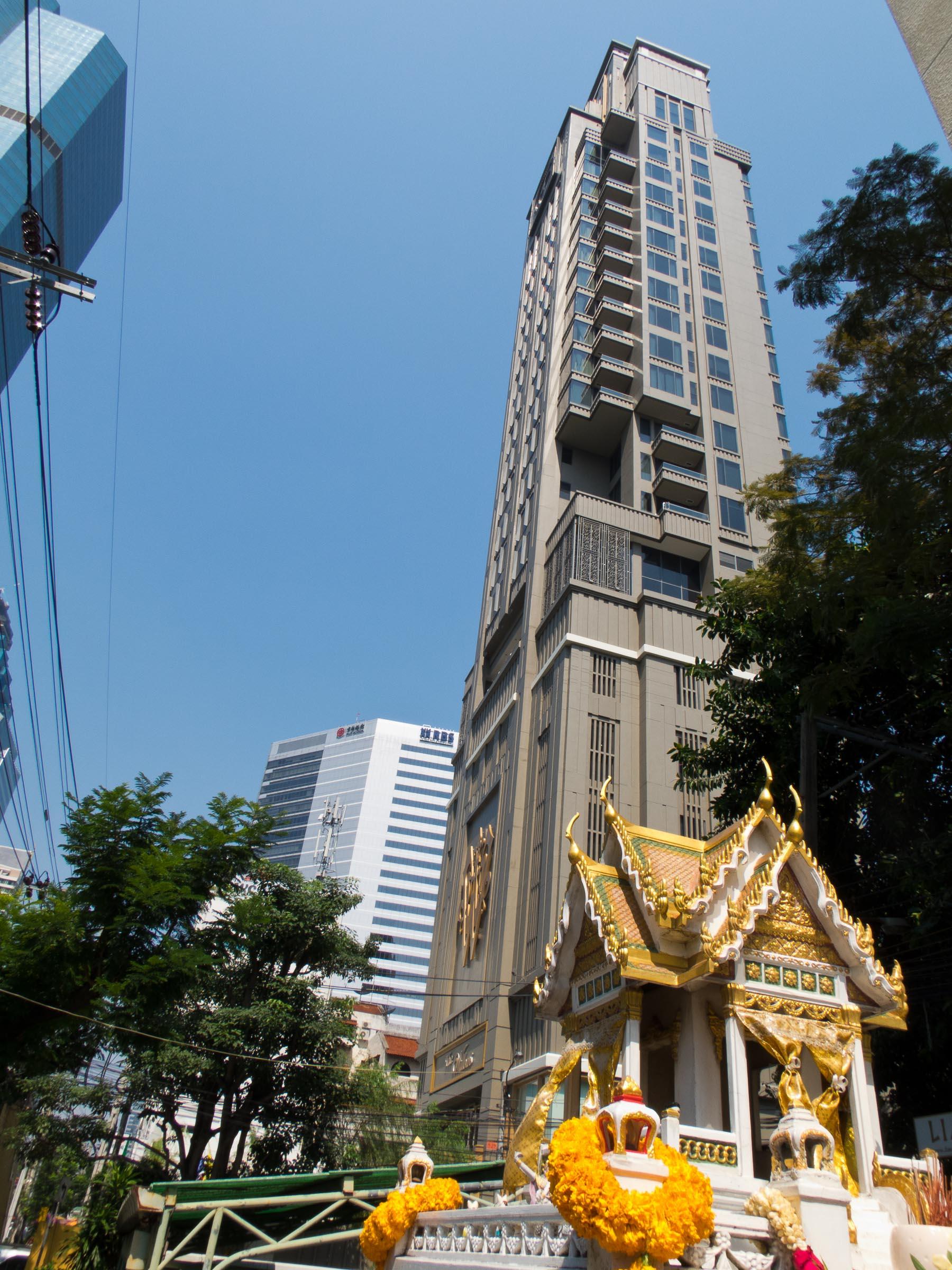160127_Bangkok_43