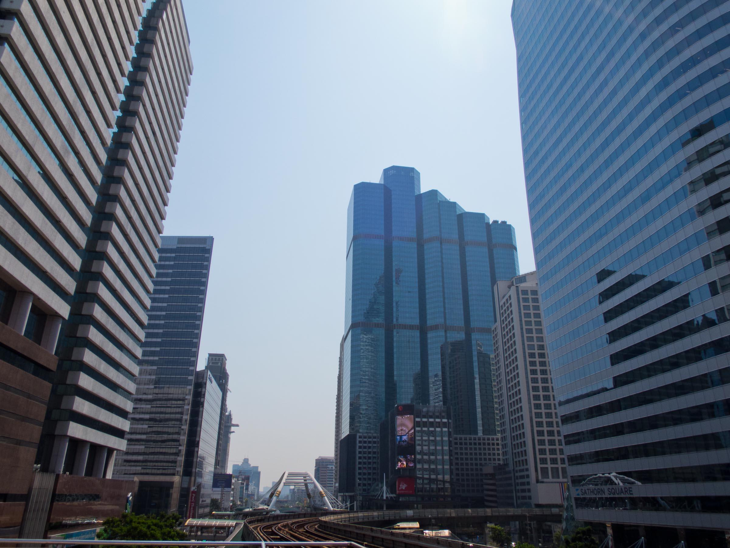 160127_Bangkok_53