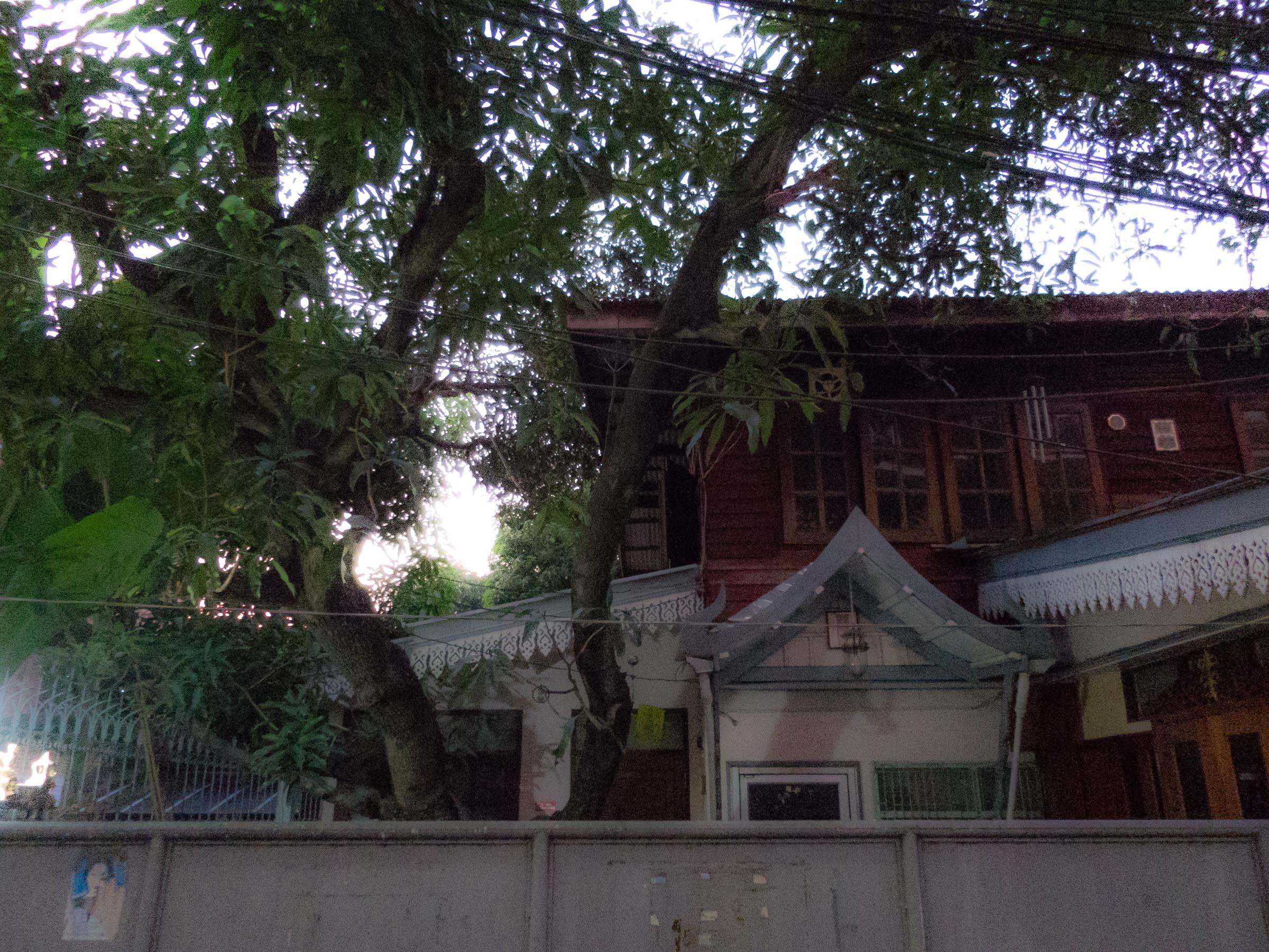 180301_Bangkok_18