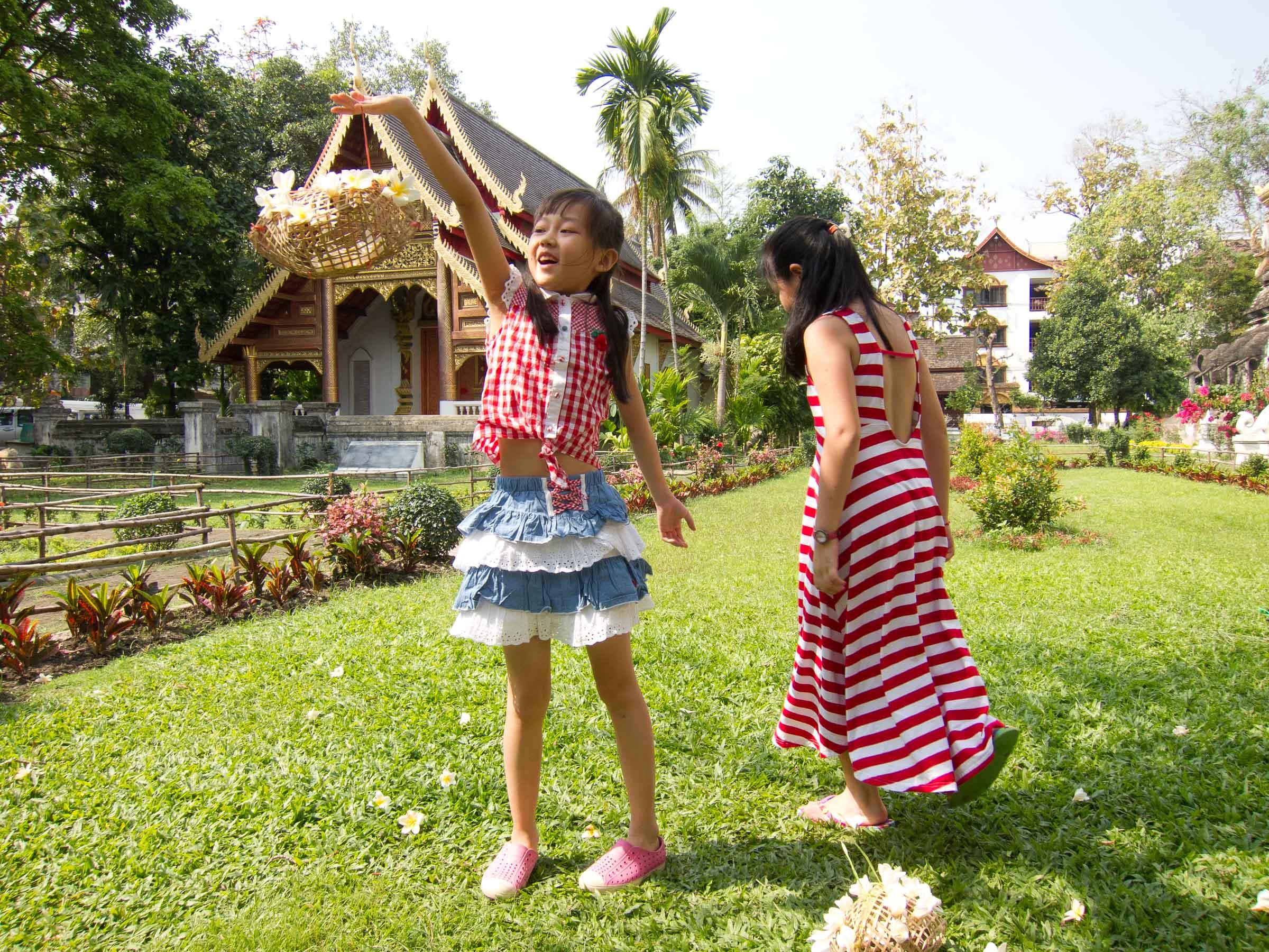 0206_Thailand_354