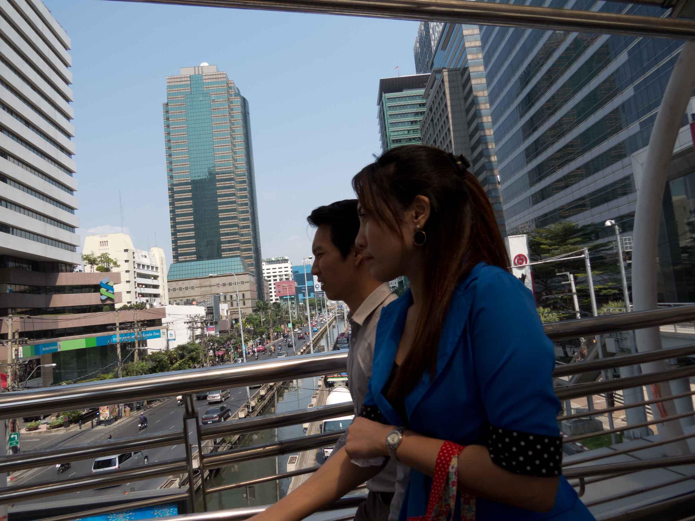0225_Bangkok_046