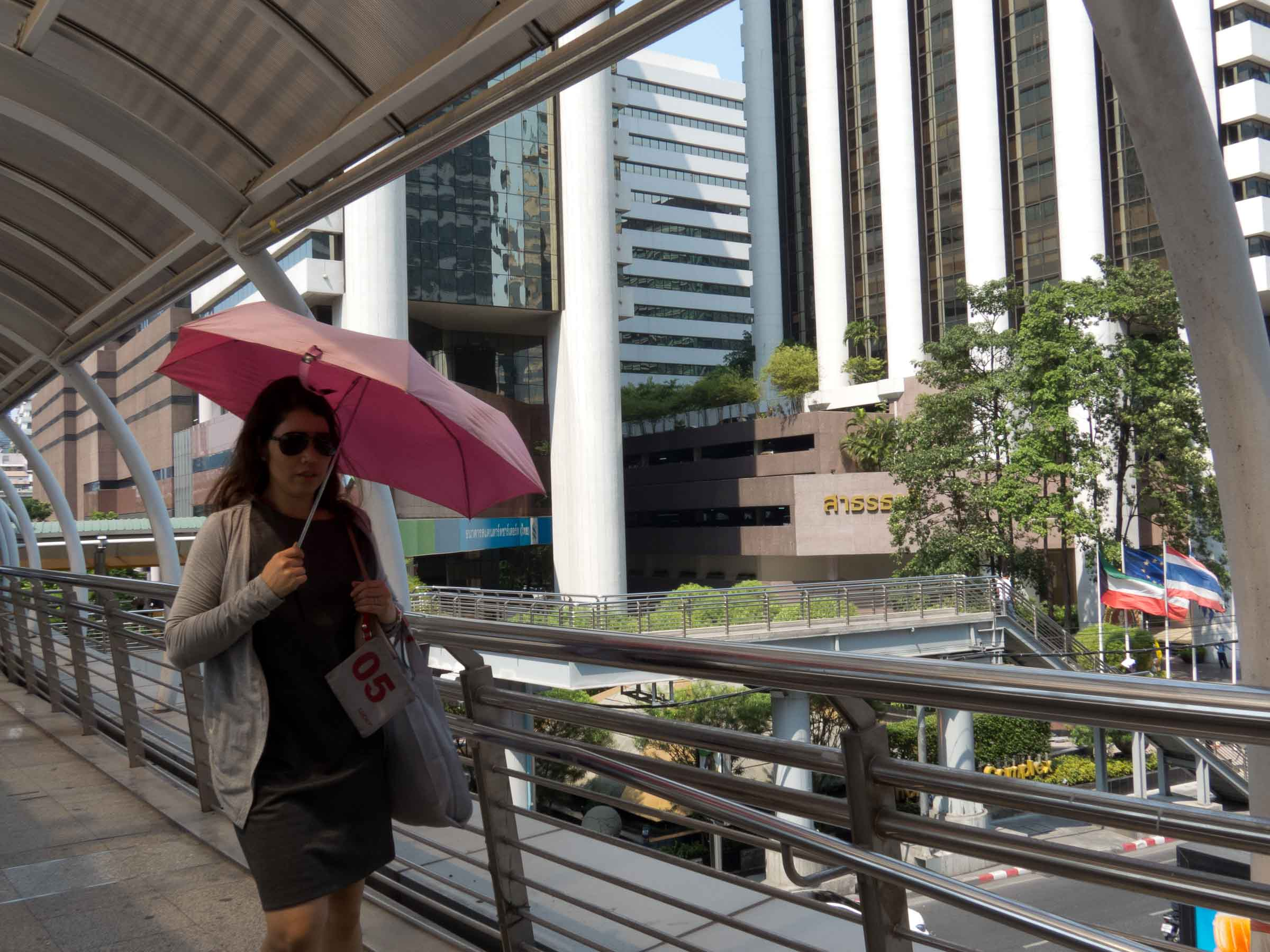 0225_Bangkok_055