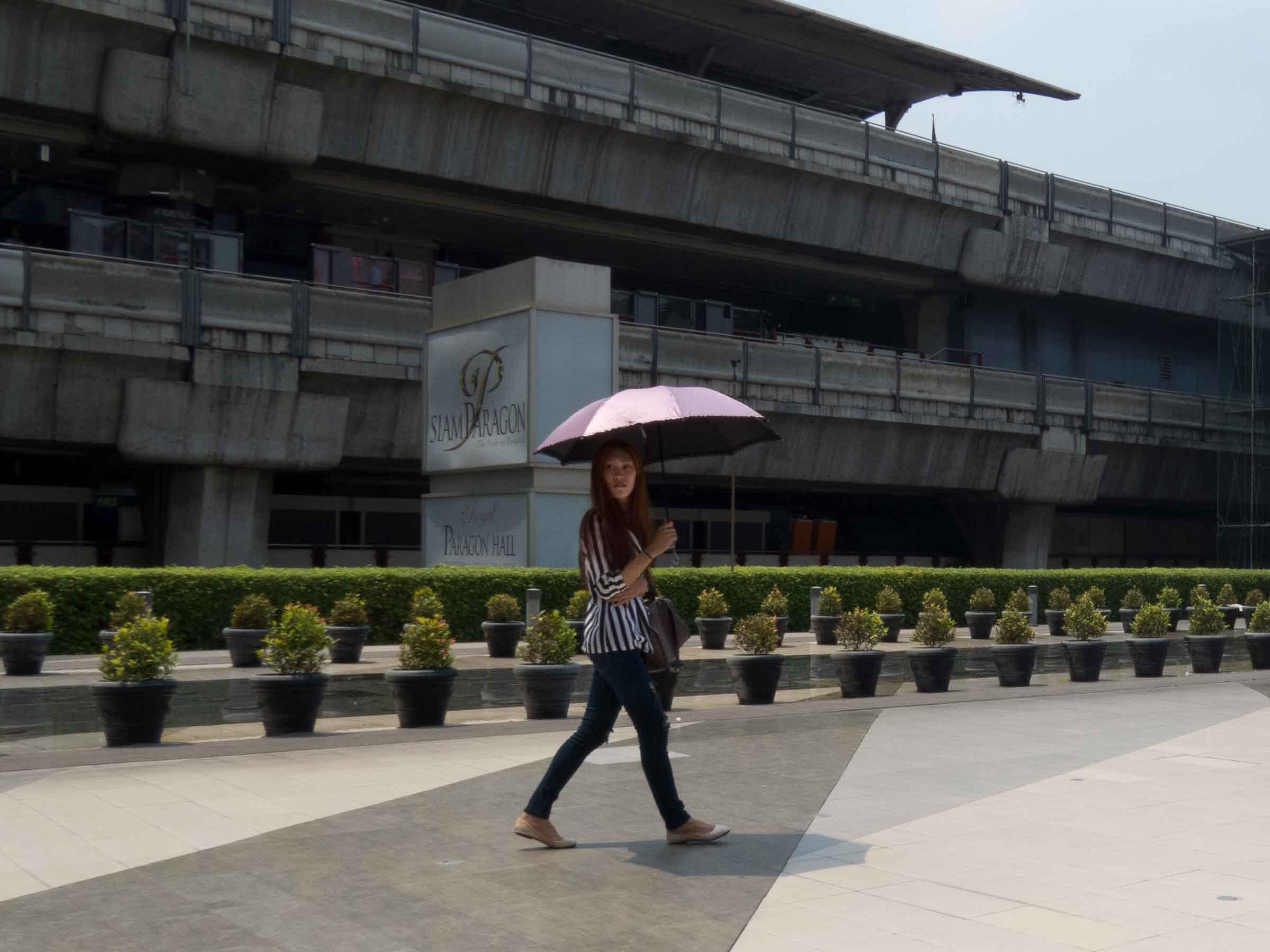 0324_Bangkok_195