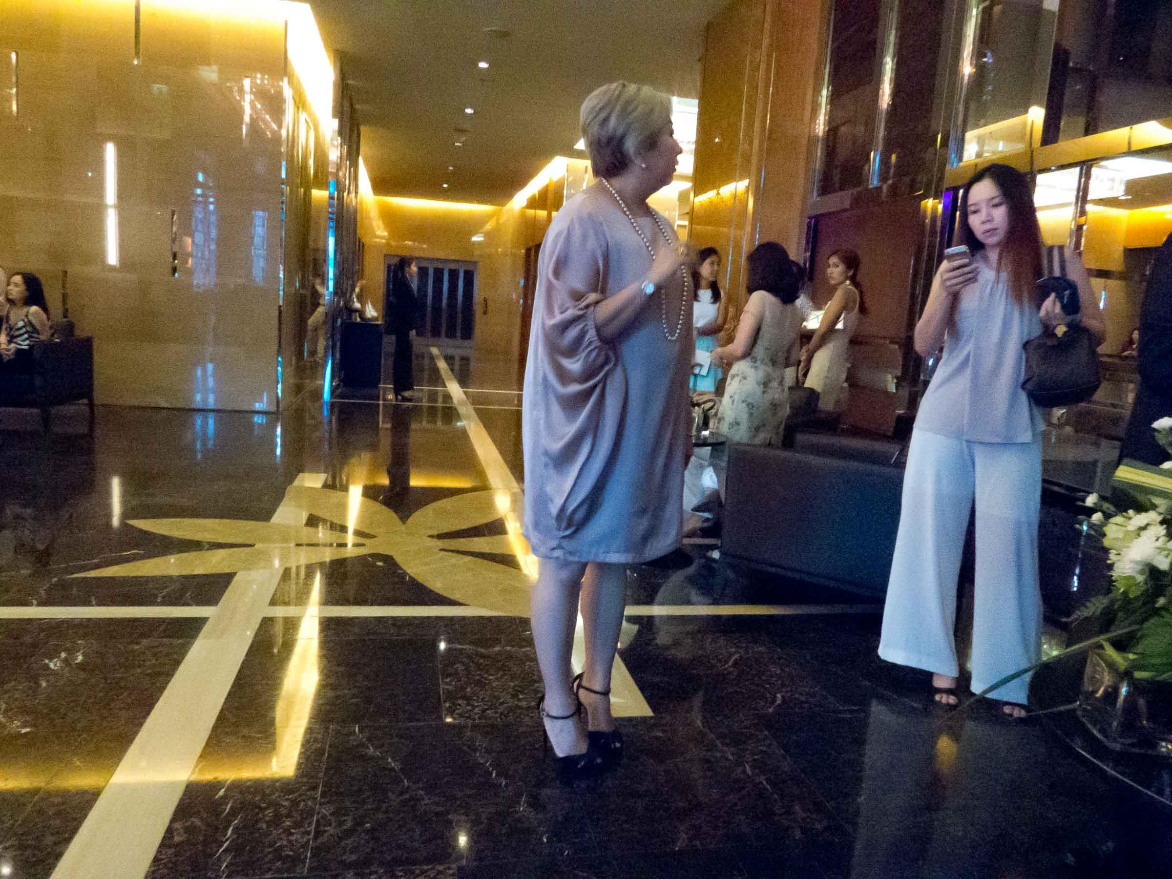 0324_Bangkok_248