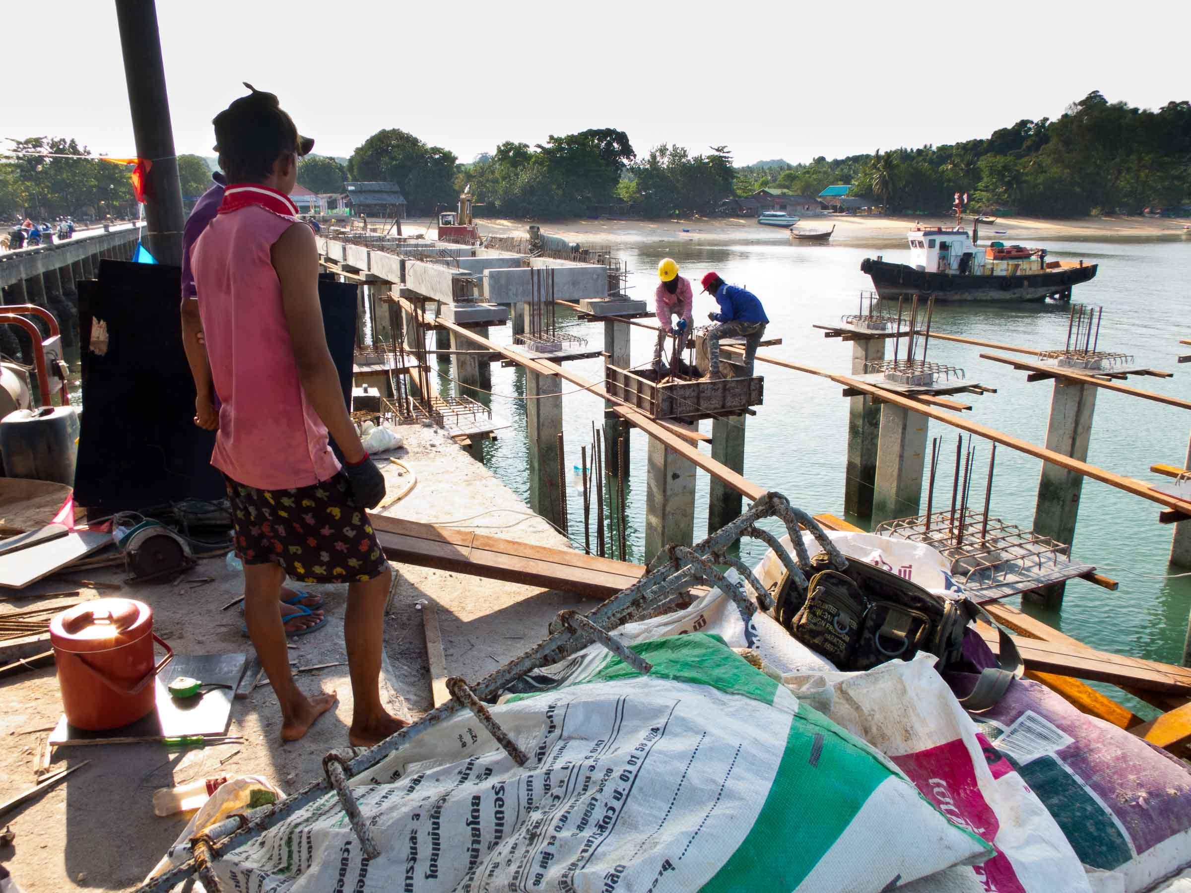 110317_Thailand_414