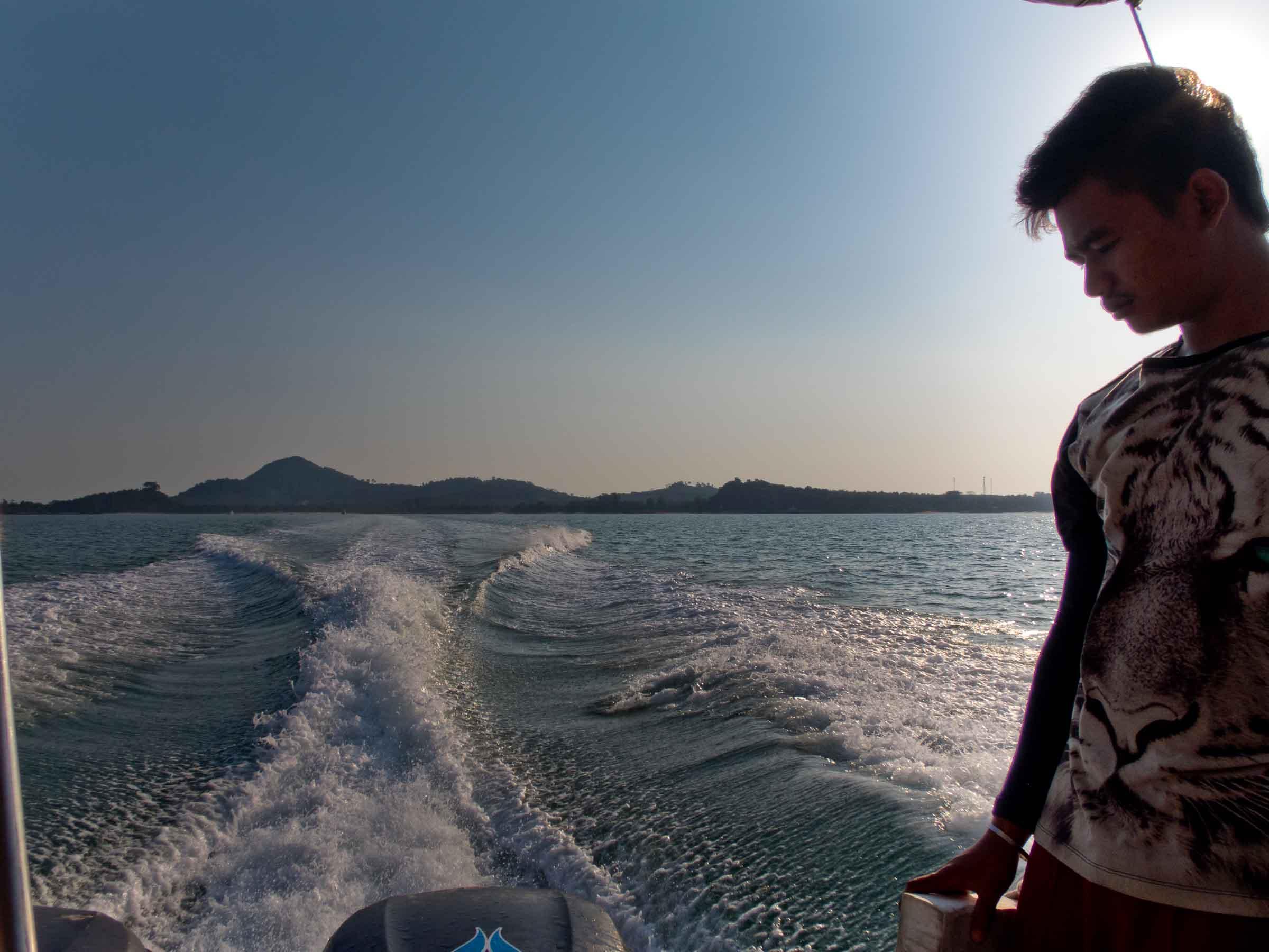 110317_Thailand_443