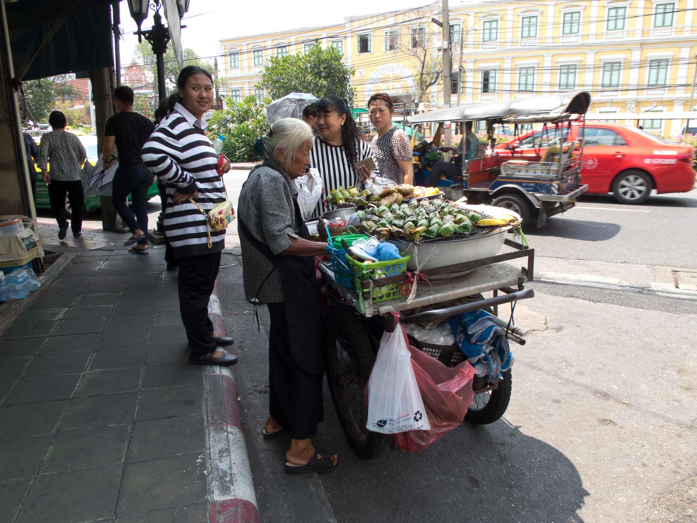 120317_Thailand_547
