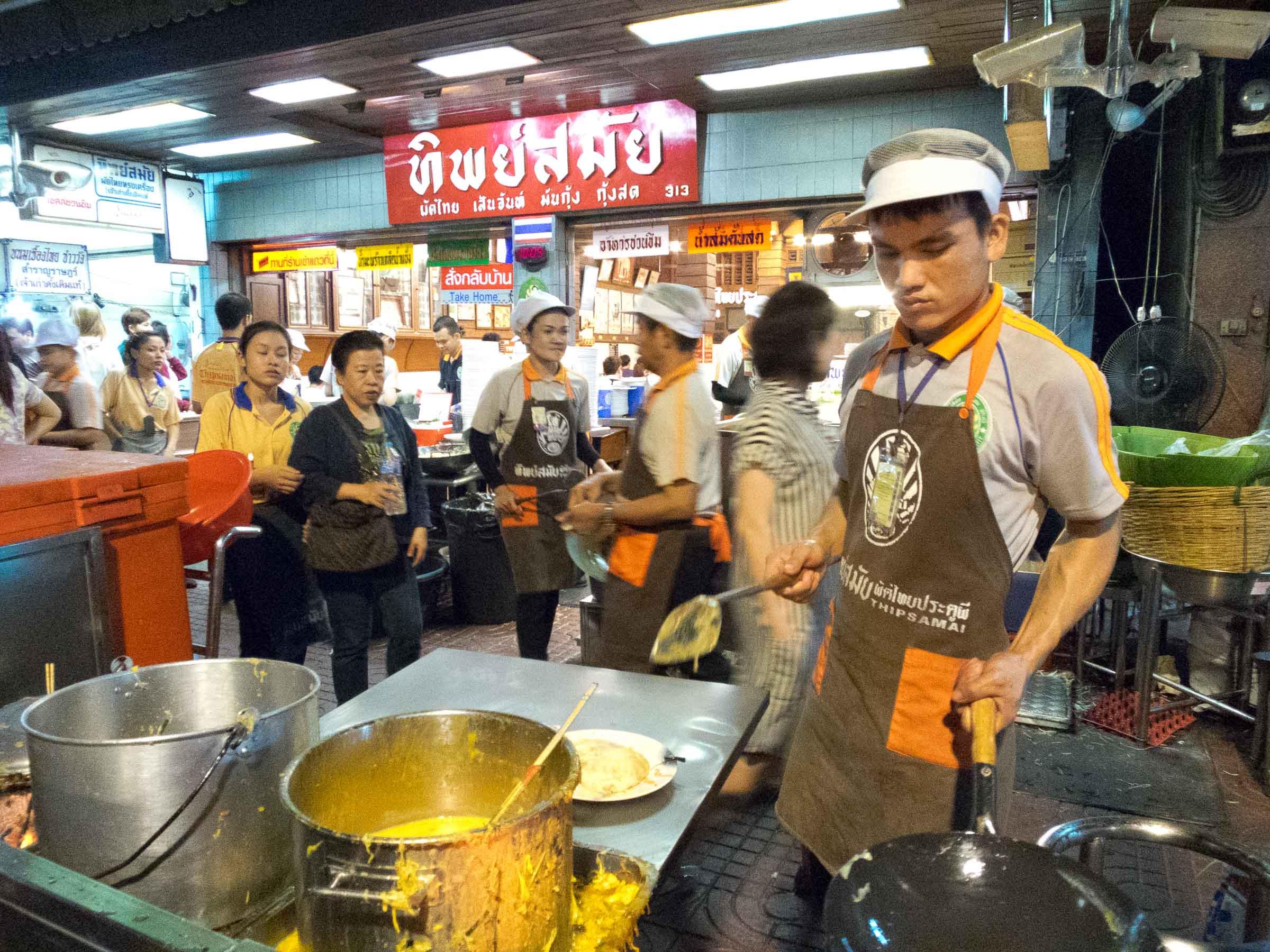 160109_Thailand__30