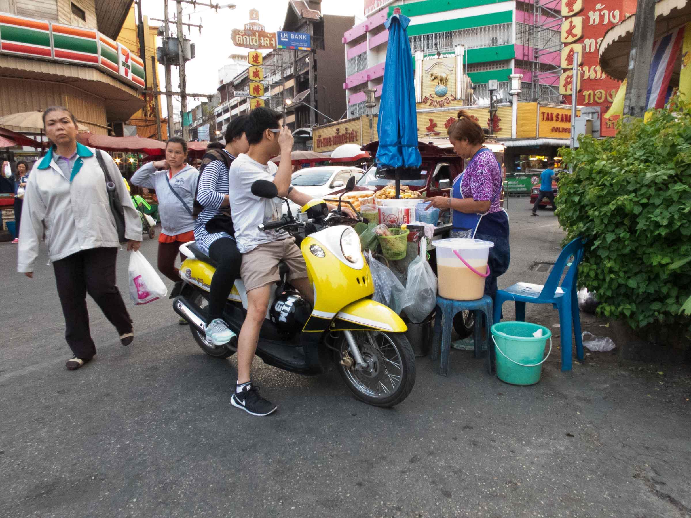 160113_Thailand__50