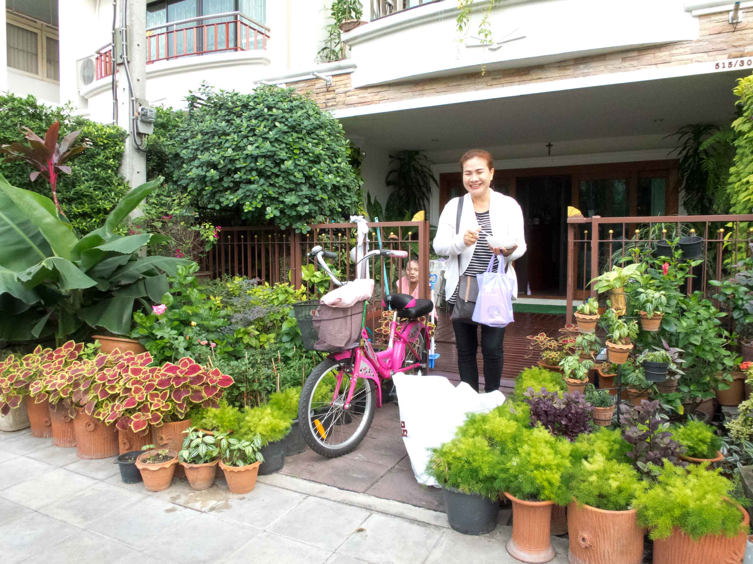 160125_Bangkok_48