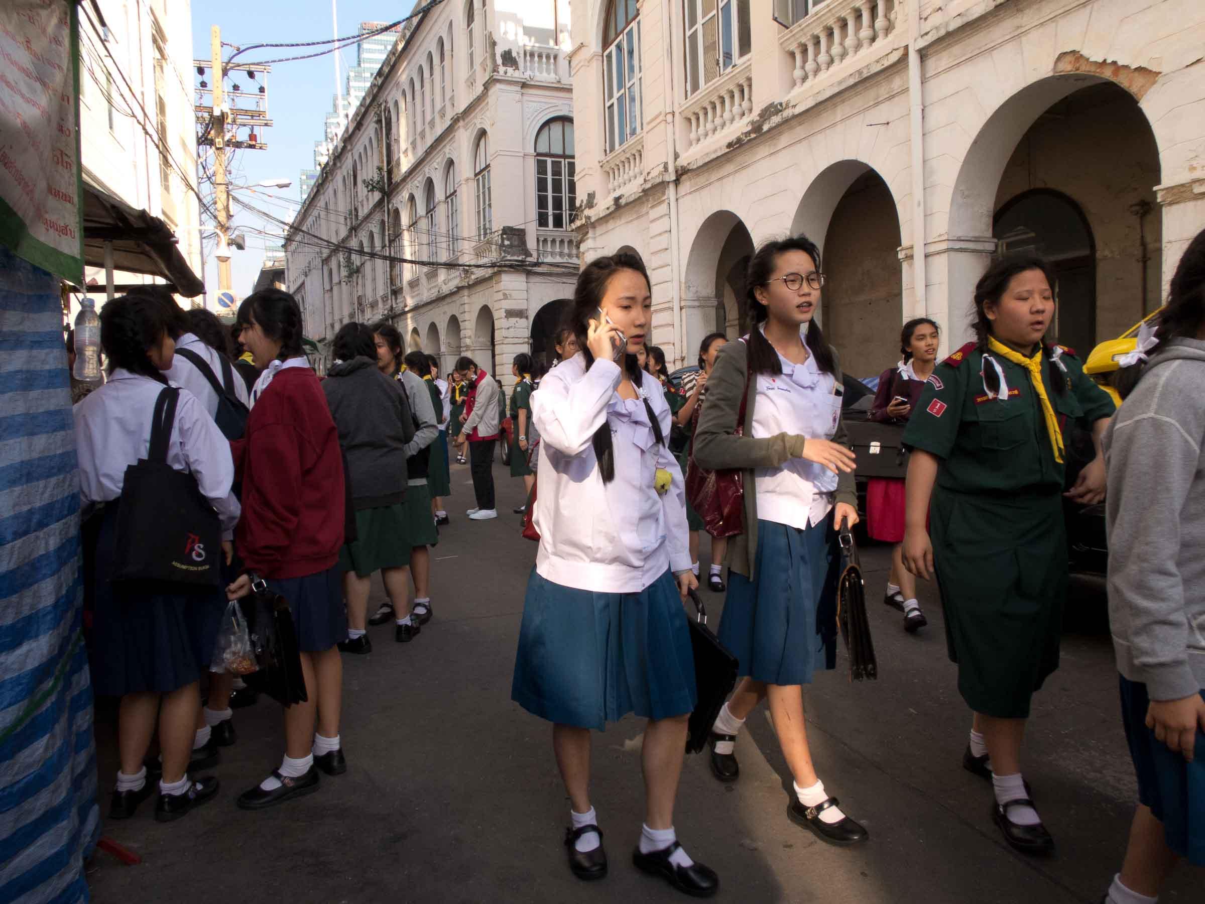 160126_Bangkok_232