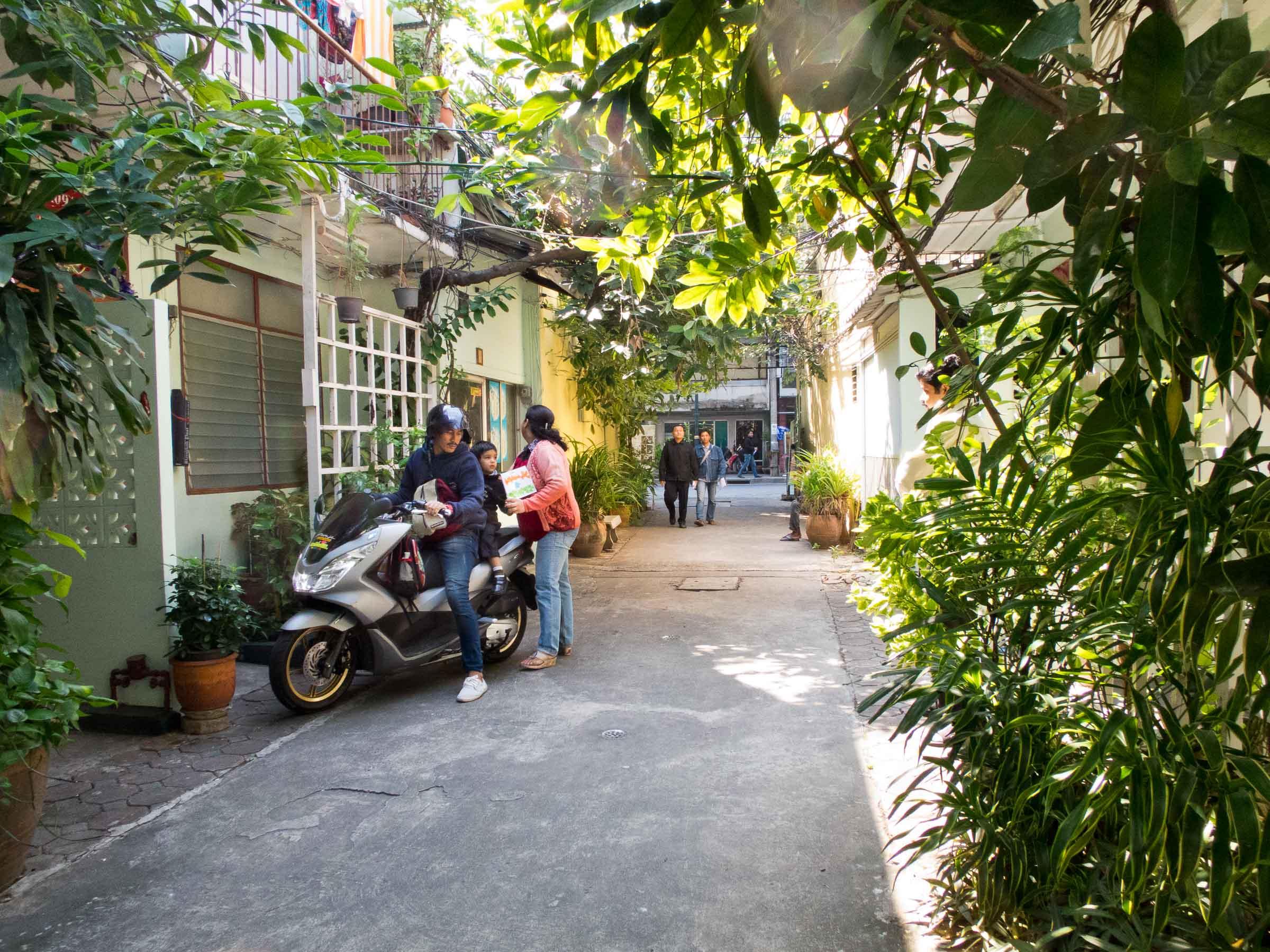 160126_Bangkok_50