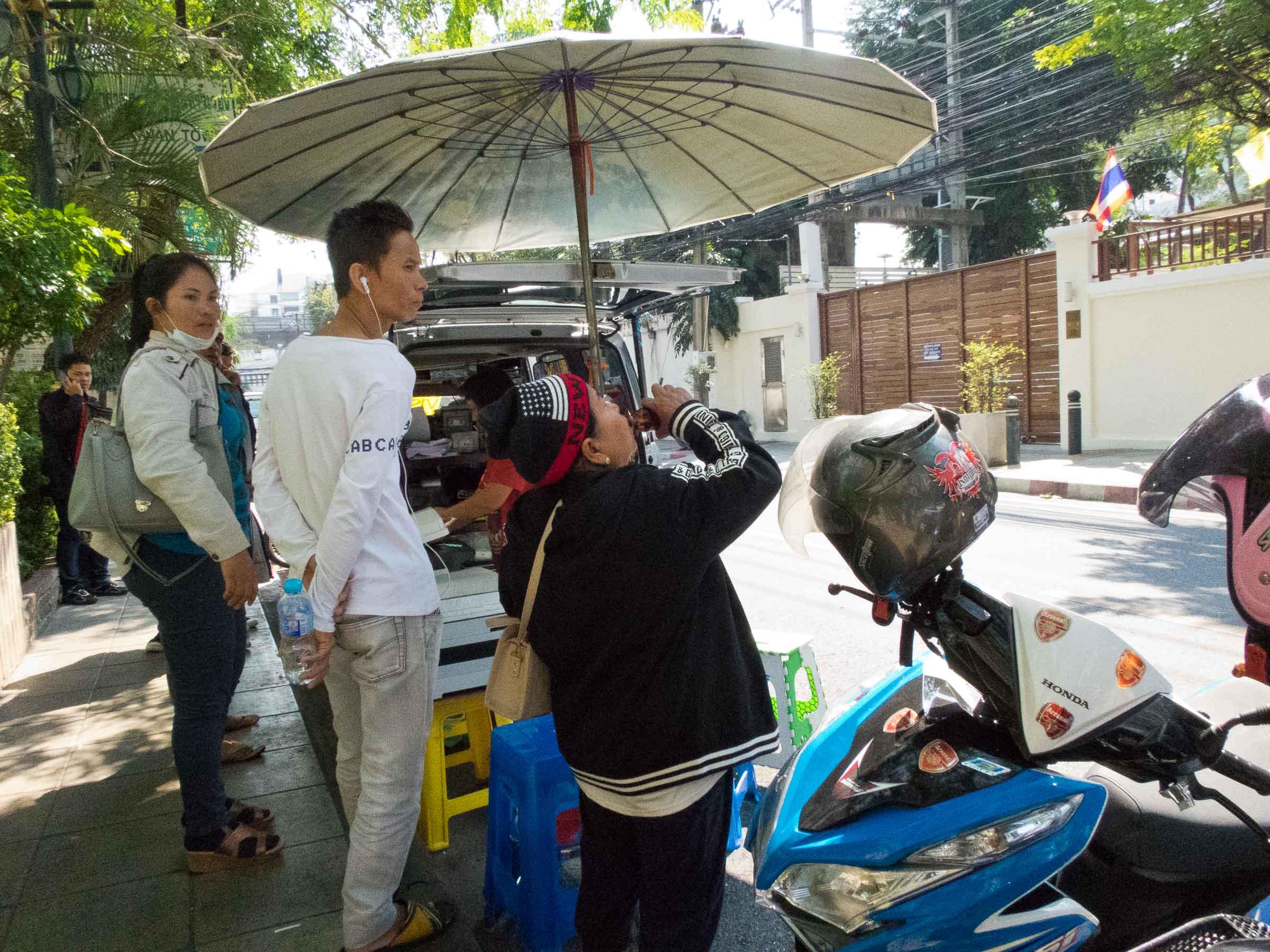 160126_Bangkok_52