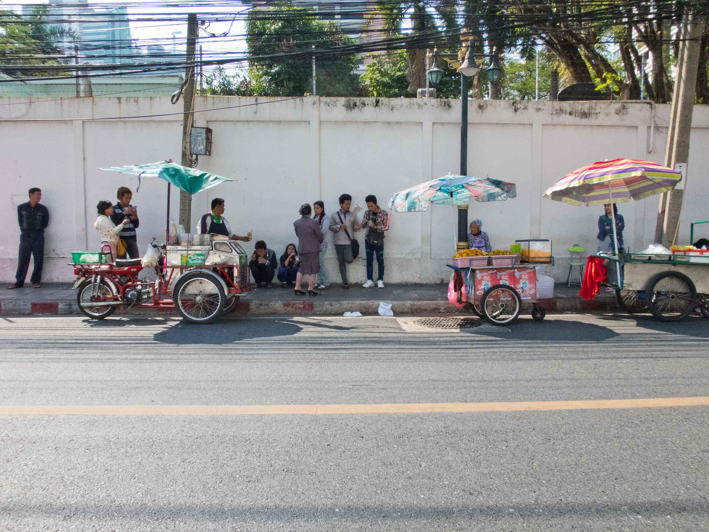 160126_Bangkok_53