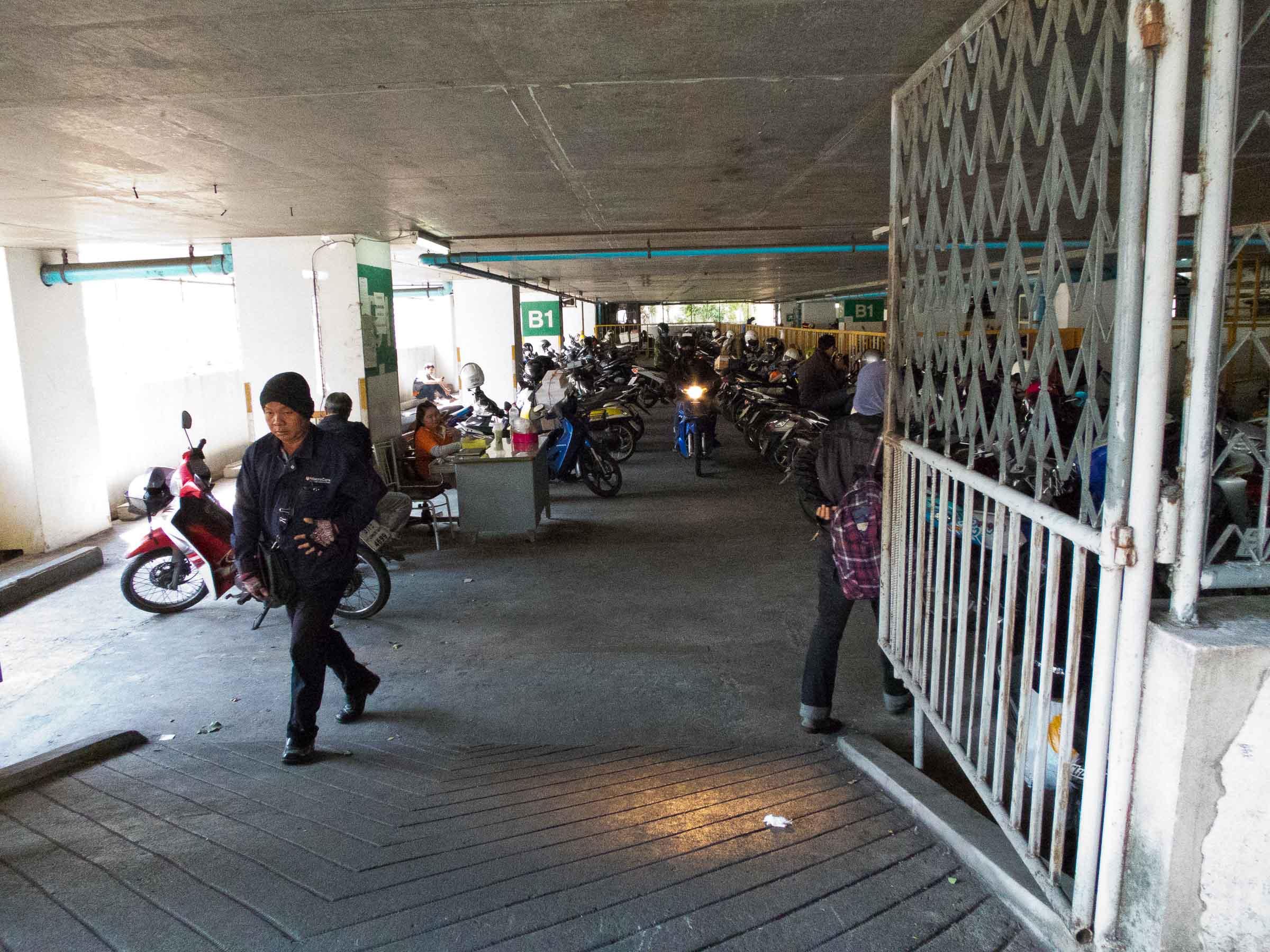 160126_Bangkok_71