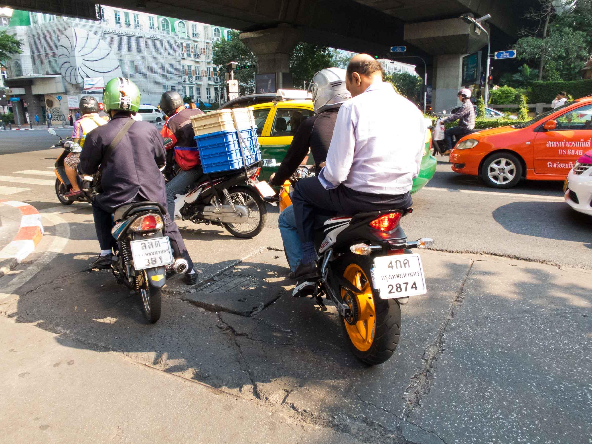 160127_Bangkok_130