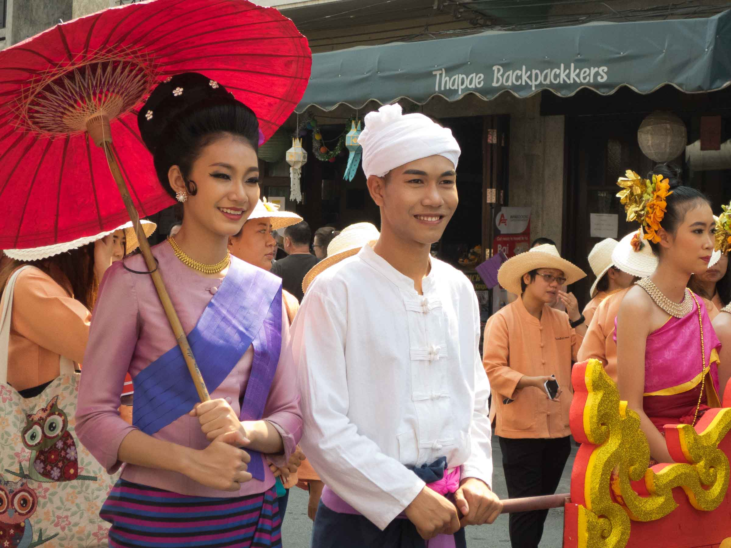 160206_Flower_Festival_10