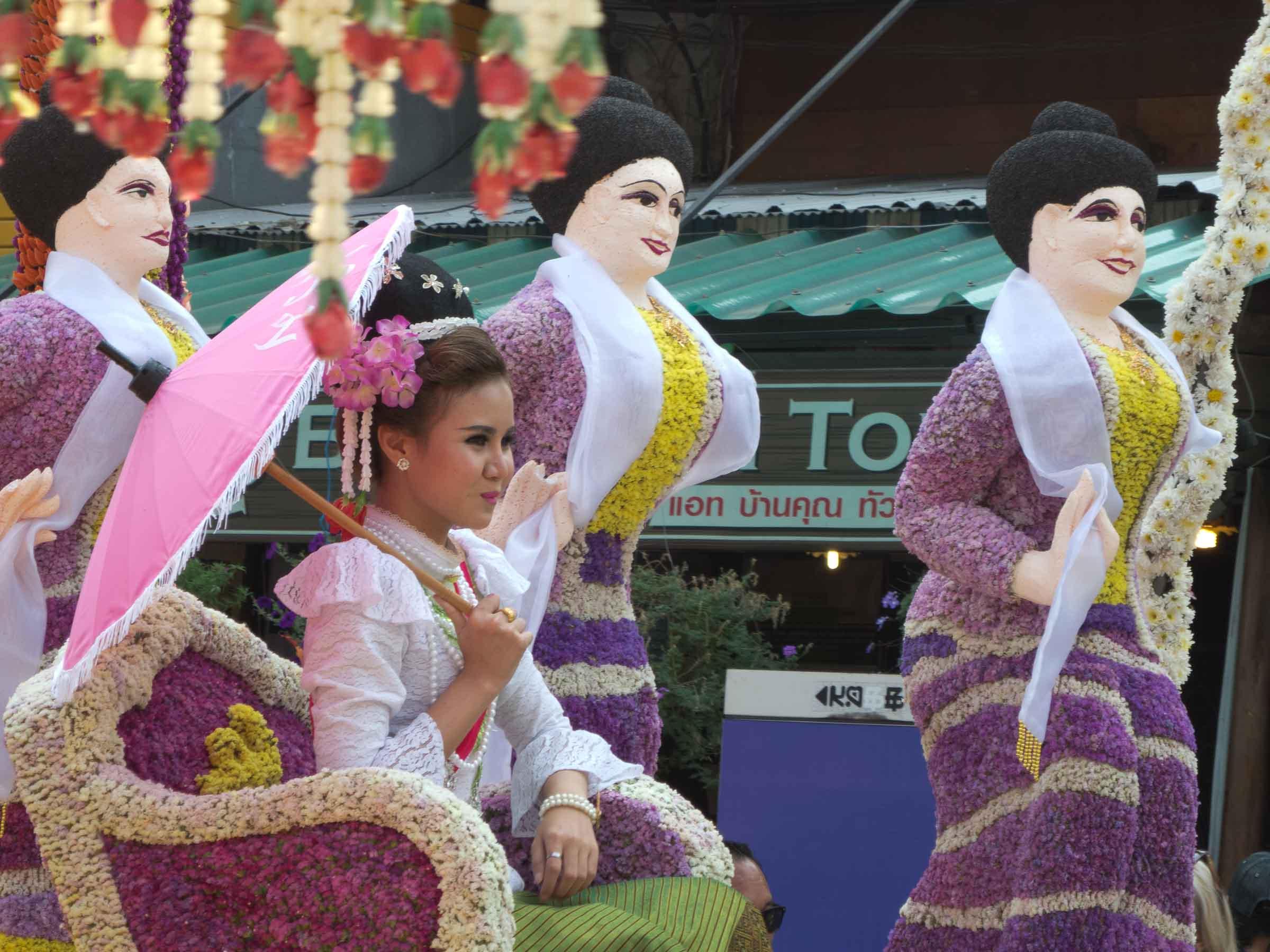 160206_Flower_Festival_30